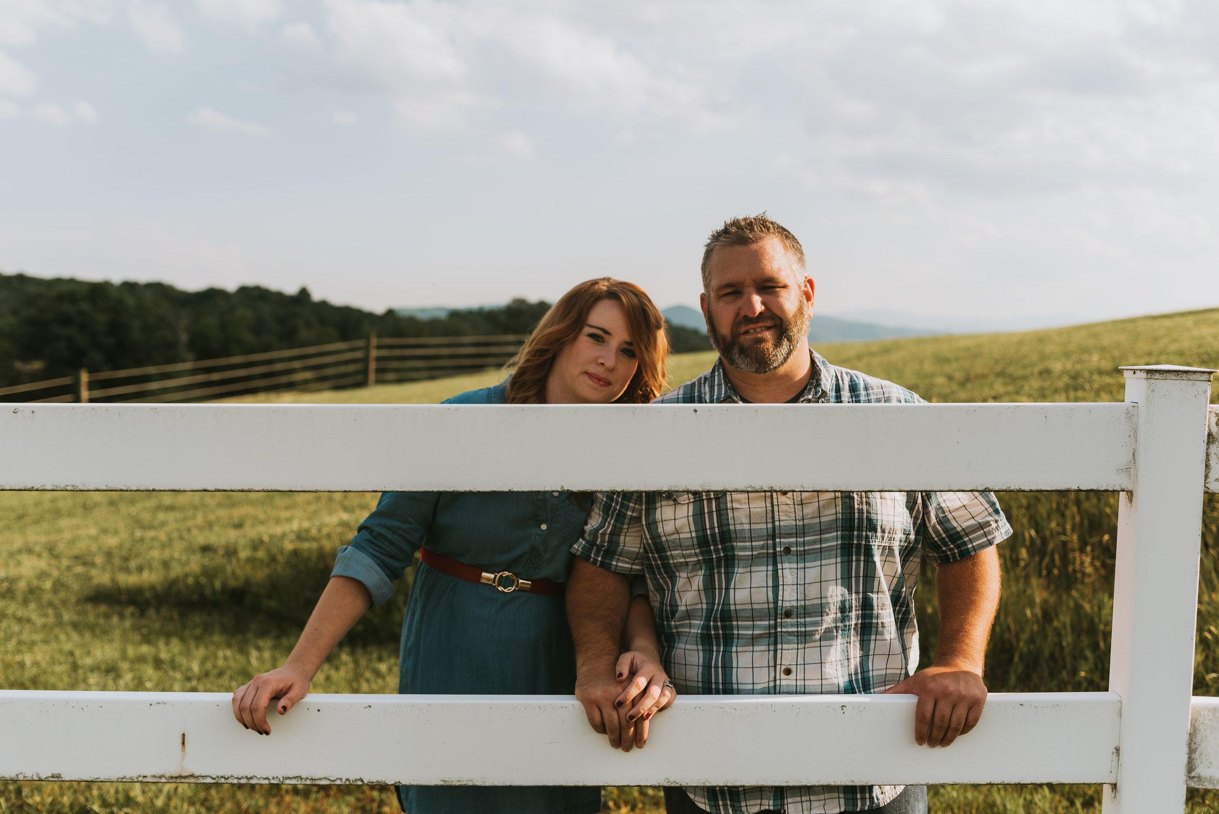 Avalon Farm Wedding in Jonesborough, Tennessee, Northeast Tennessee Wedding Photographer, East Tennessee Wedding Photographer, Knoxville, TN Wedding Photographer