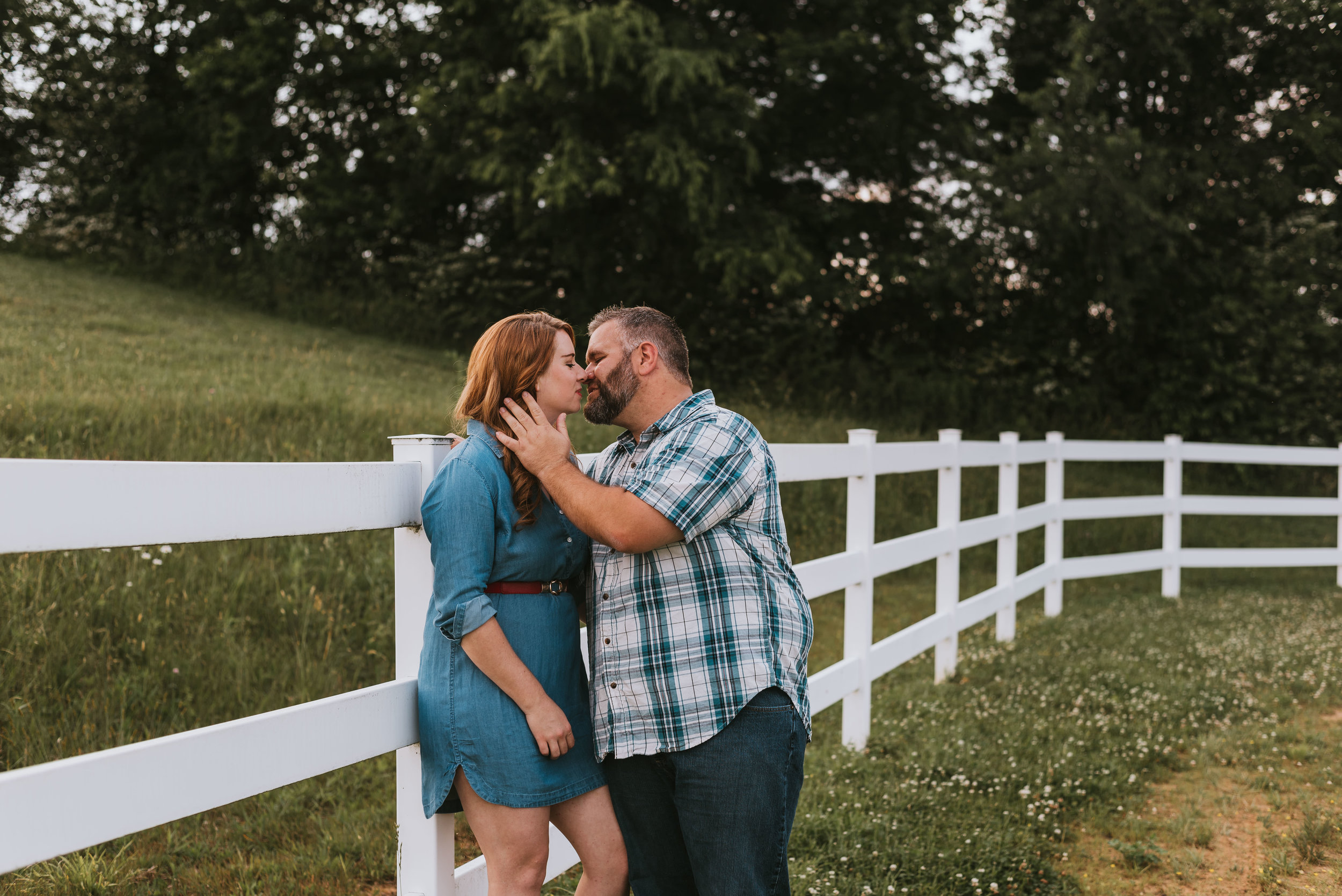 Avalon Farm Wedding in Jonesborough, Tennessee, Northeast Tennessee Wedding Photographer, East Tennessee Wedding Photographer, Knoxville, TN Wedding Photographer