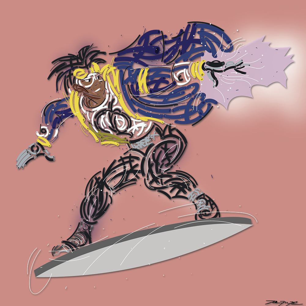 Static-Shock-in-BF-with-BG.png