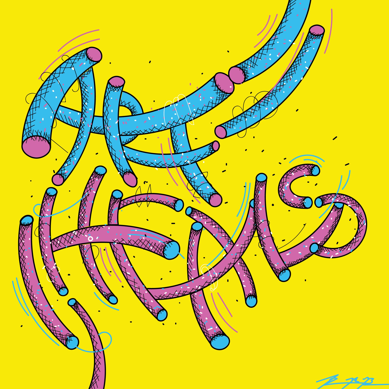 Art-Heals-in-BF.png