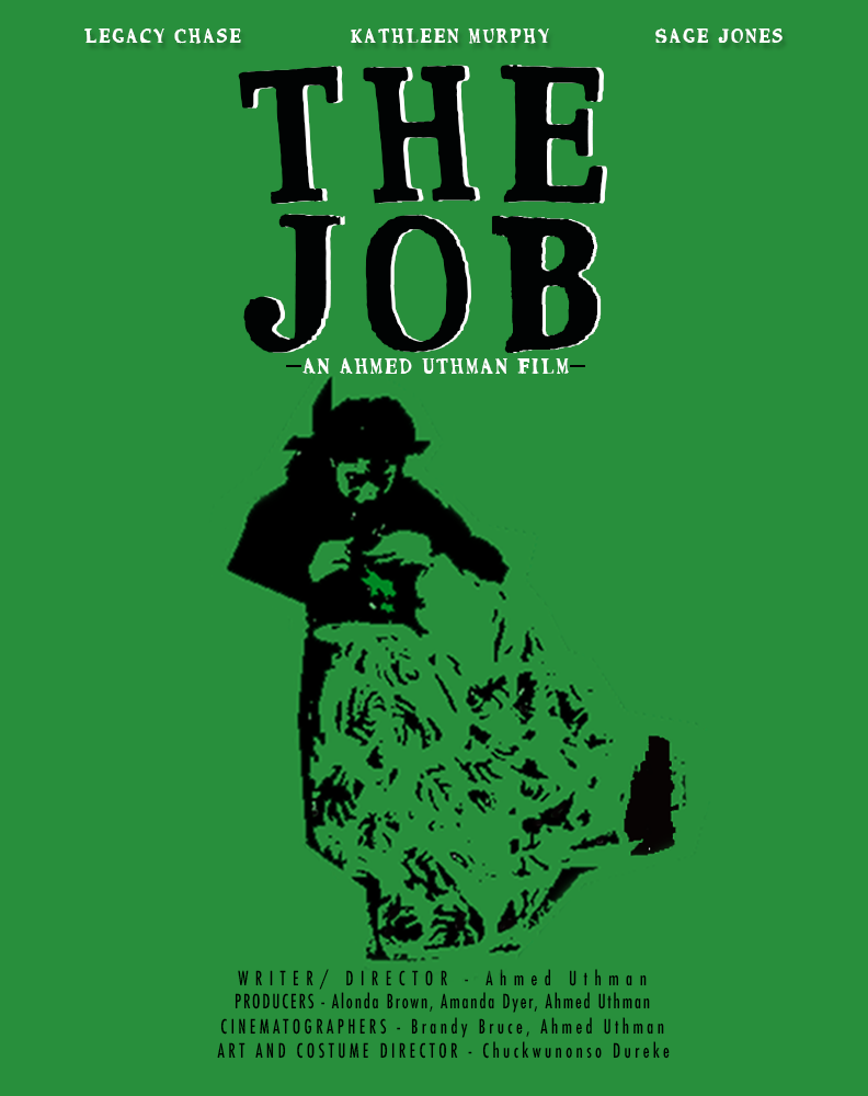 THE JOB9.png