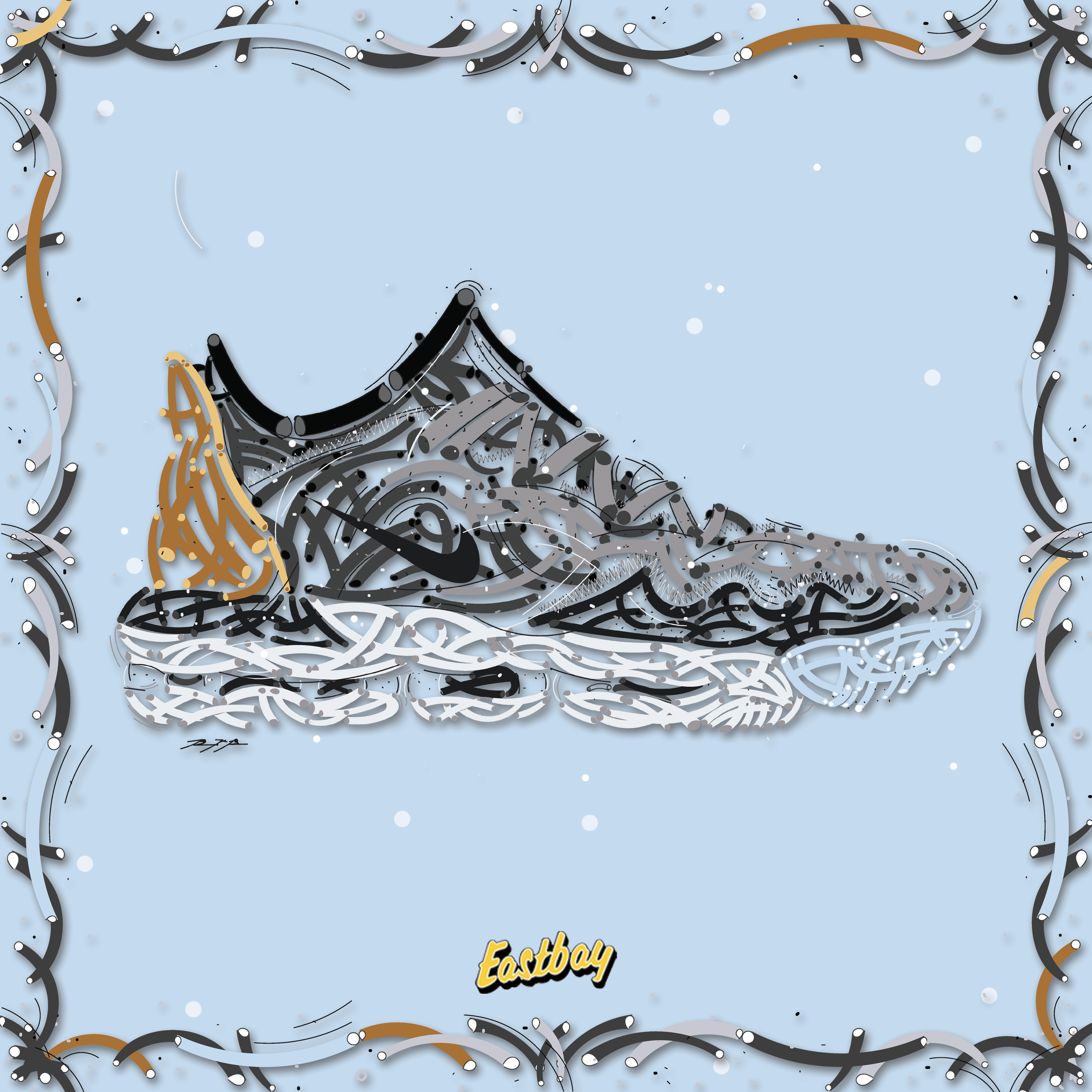 Lebron-Eastbay-collab.png