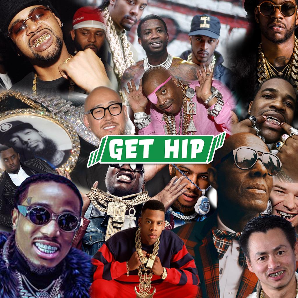 Get-Hip-Flex-Collage.png