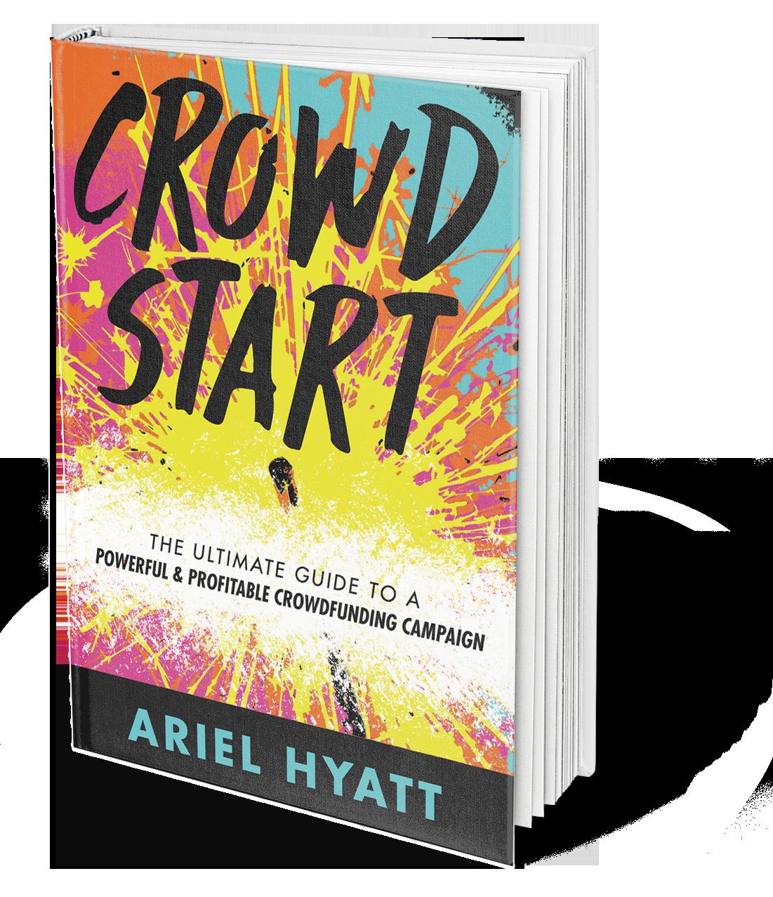 crowdstart-book-mock-small.jpg