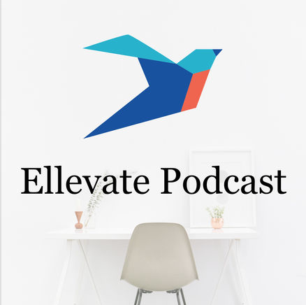 Ellevate Podcast