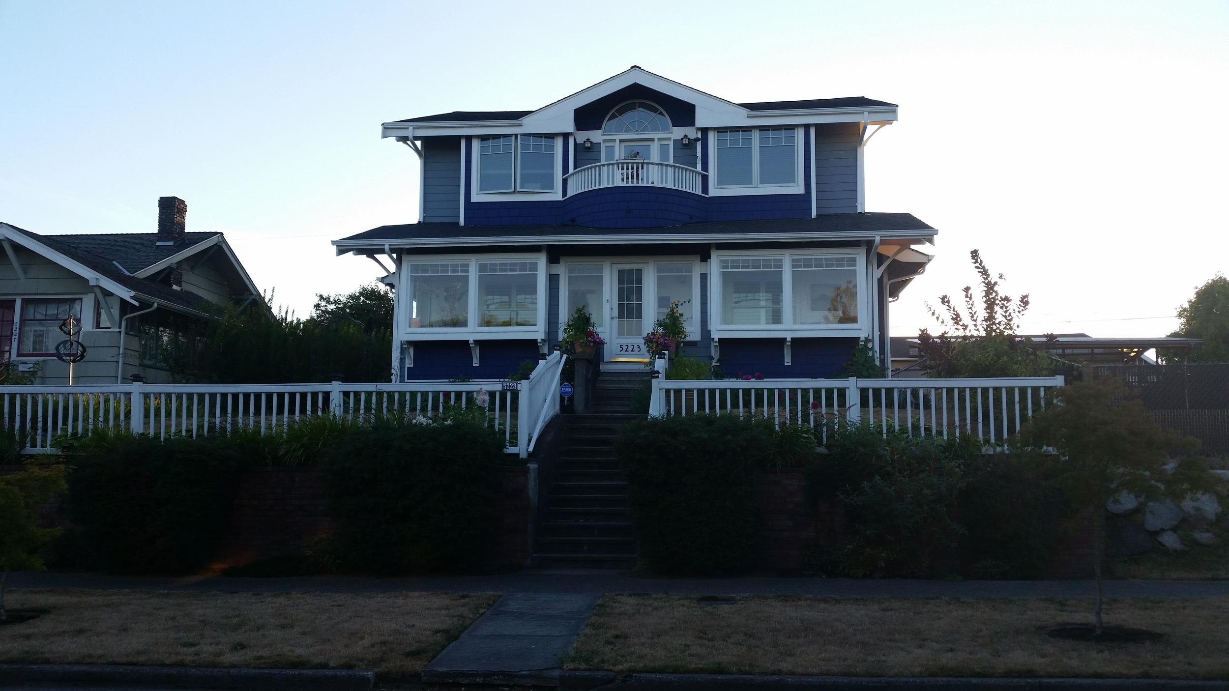 blue glass house.jpg