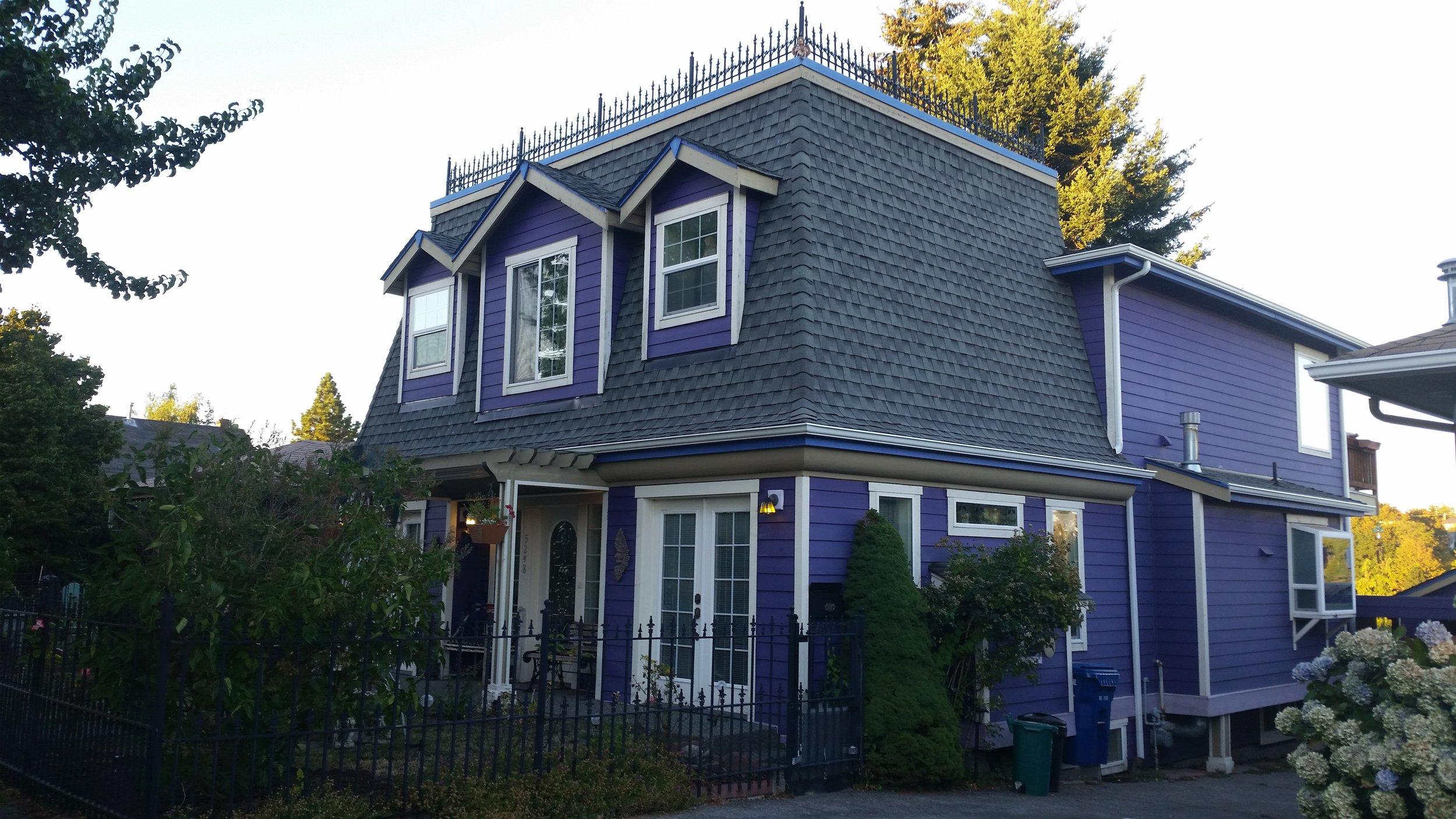 purple house 2.jpg