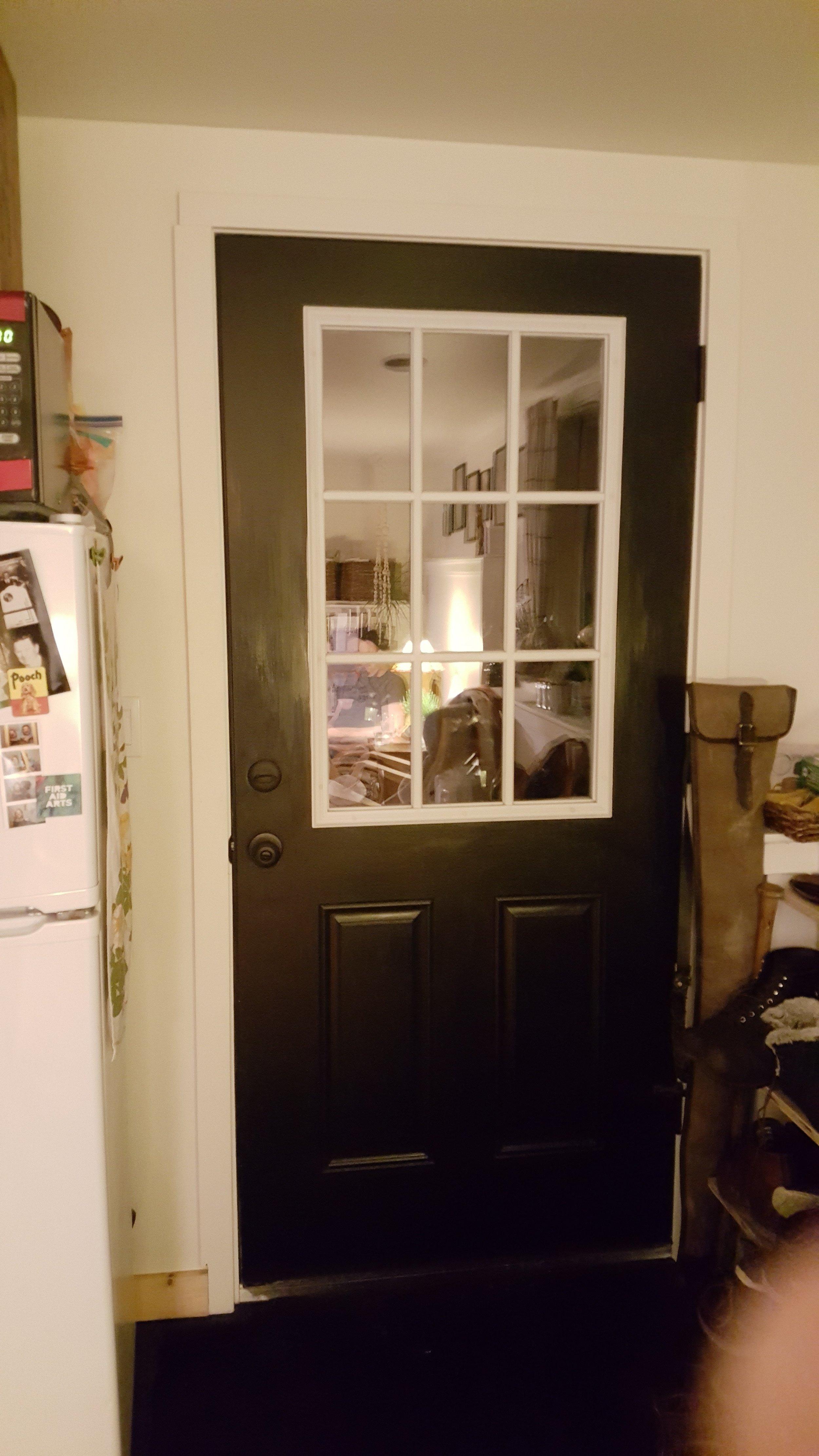 black door.jpg
