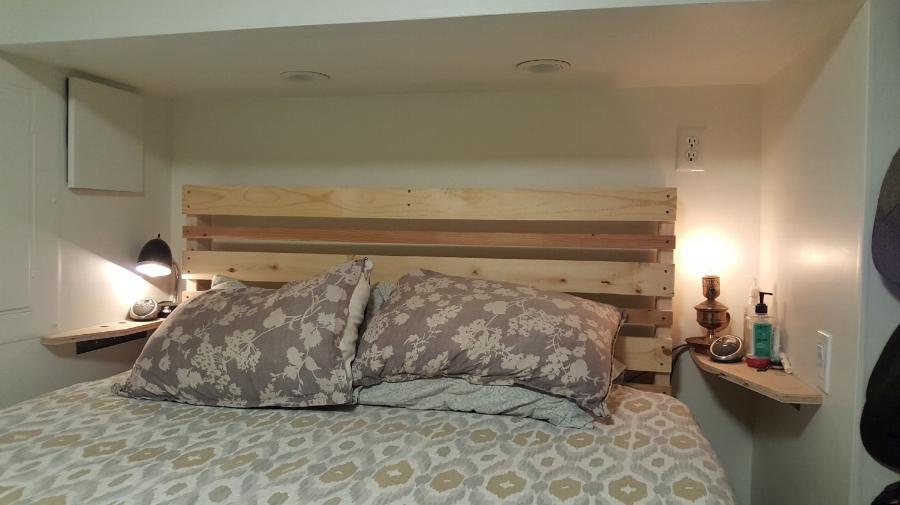 bedroom close up.jpg