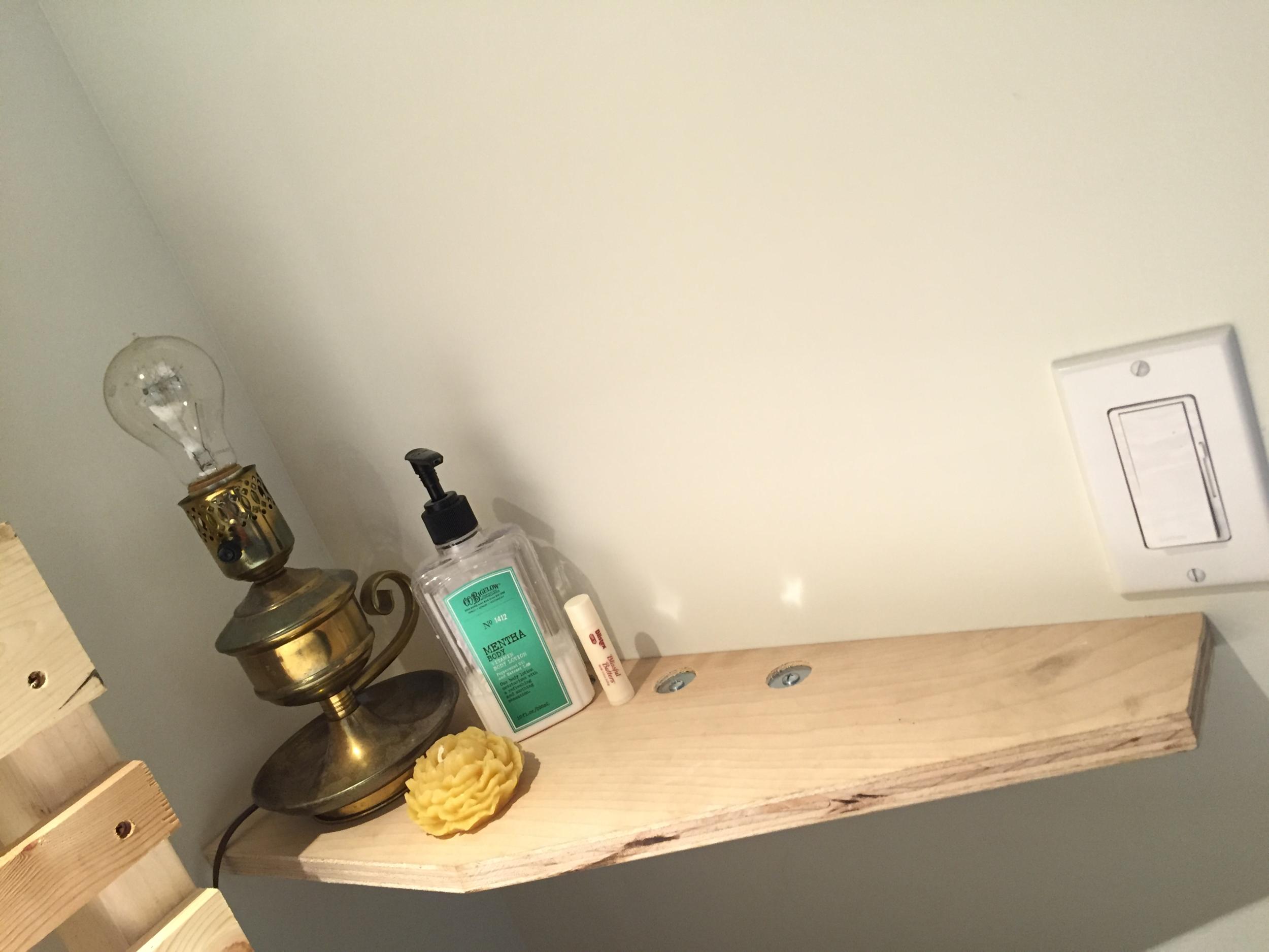 Jess' shelf.png