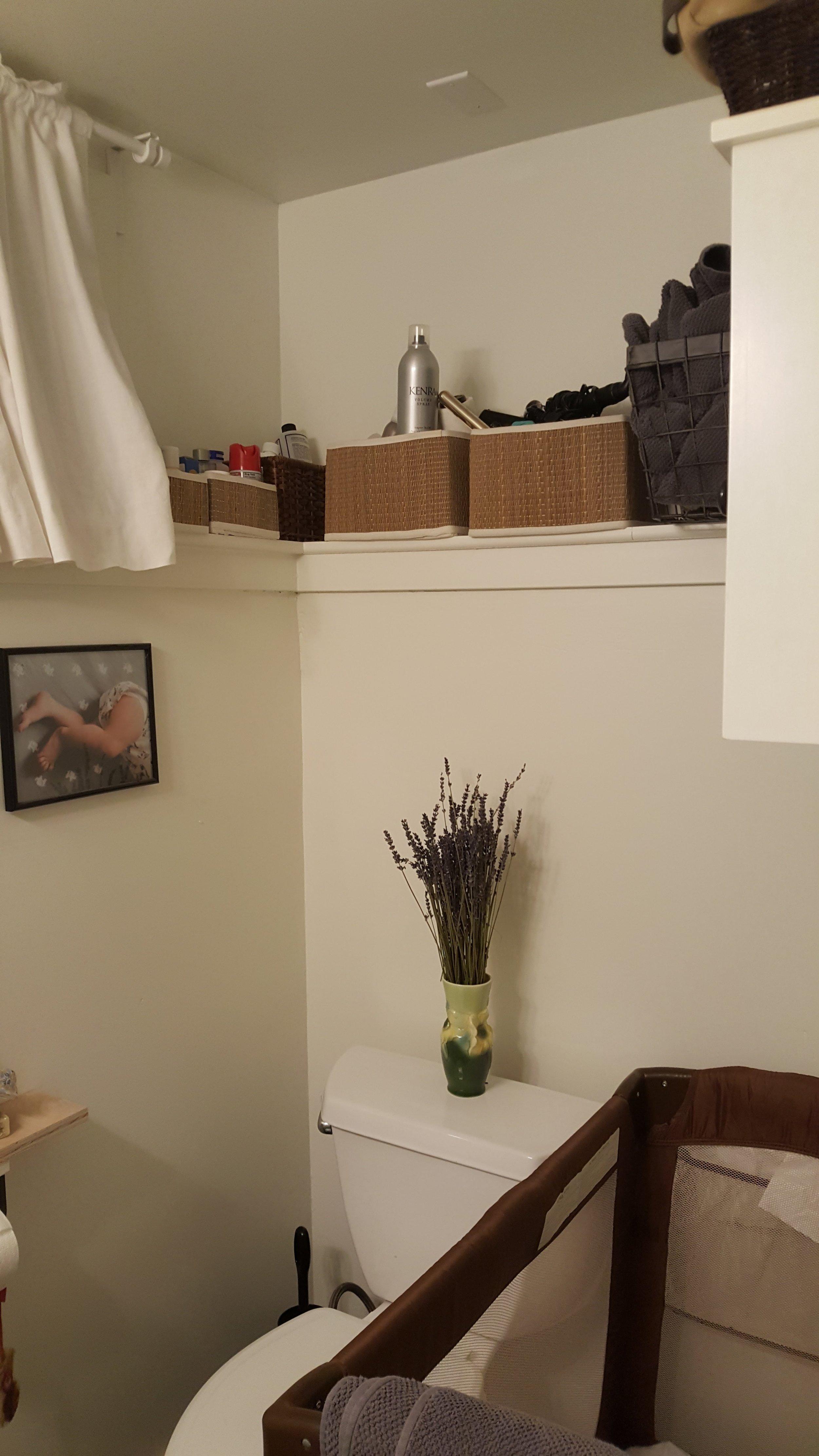 bathroom view 2.jpg