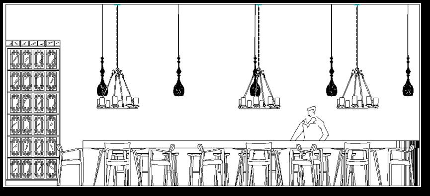 restaurant elevation.png
