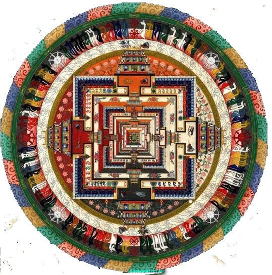 Tibetan Mandala for model.jpg