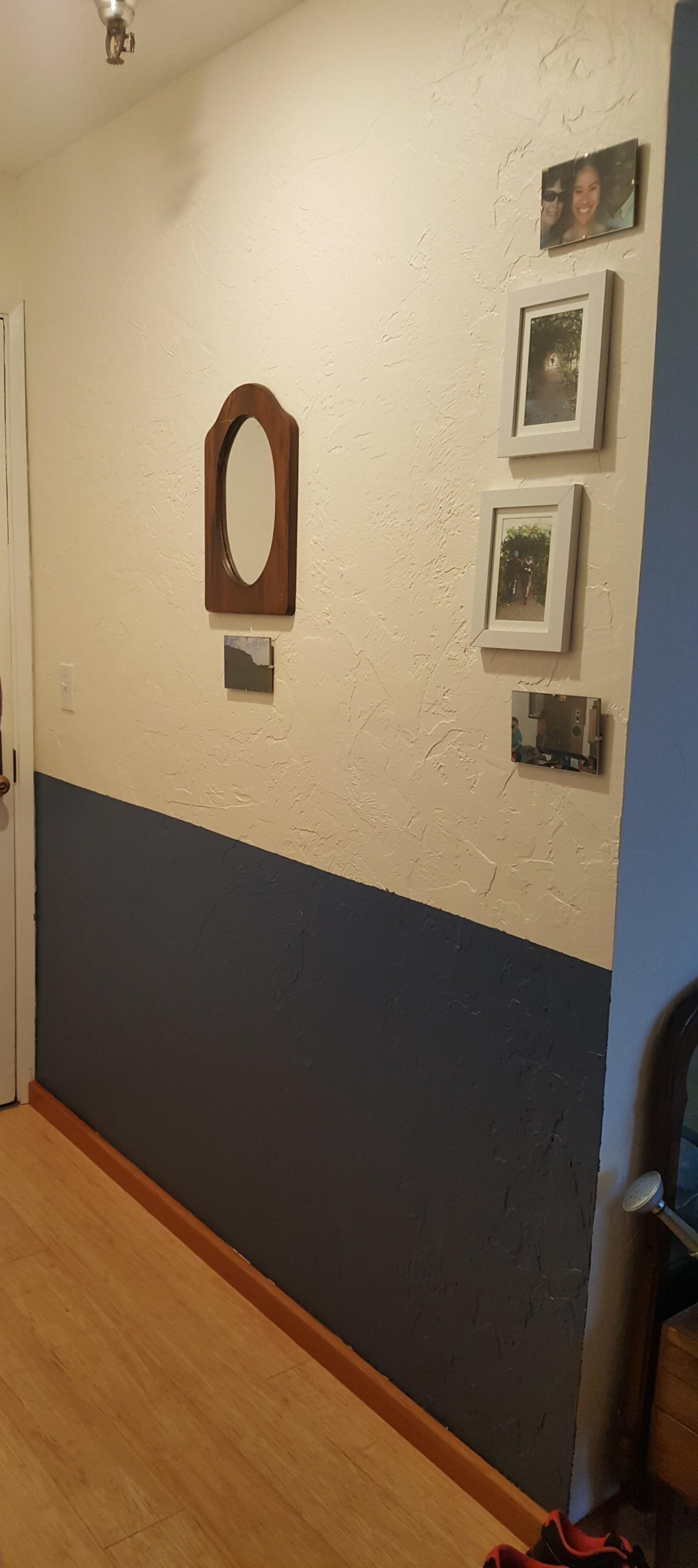 right wall entry.jpg