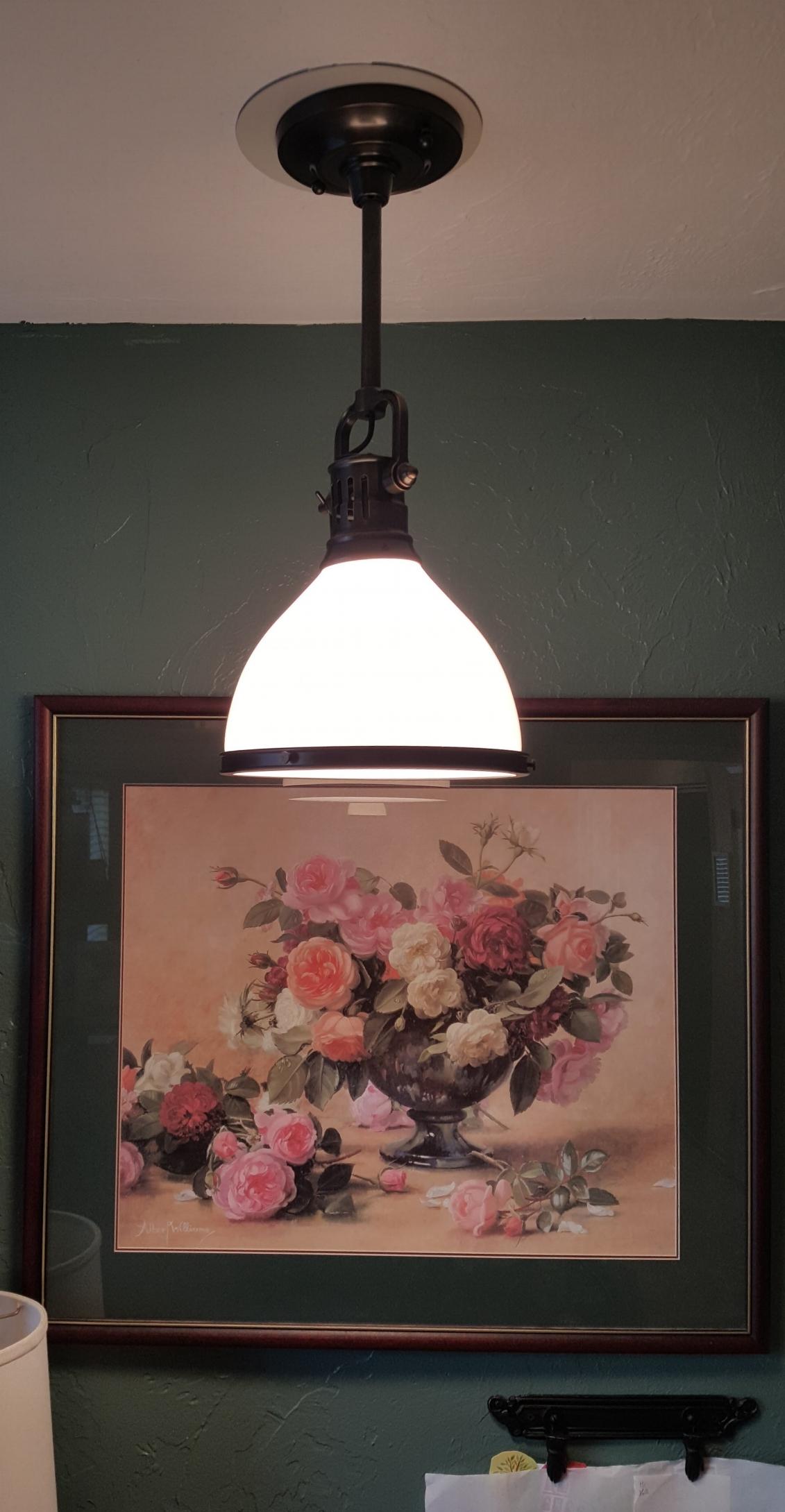 hudson light.jpg