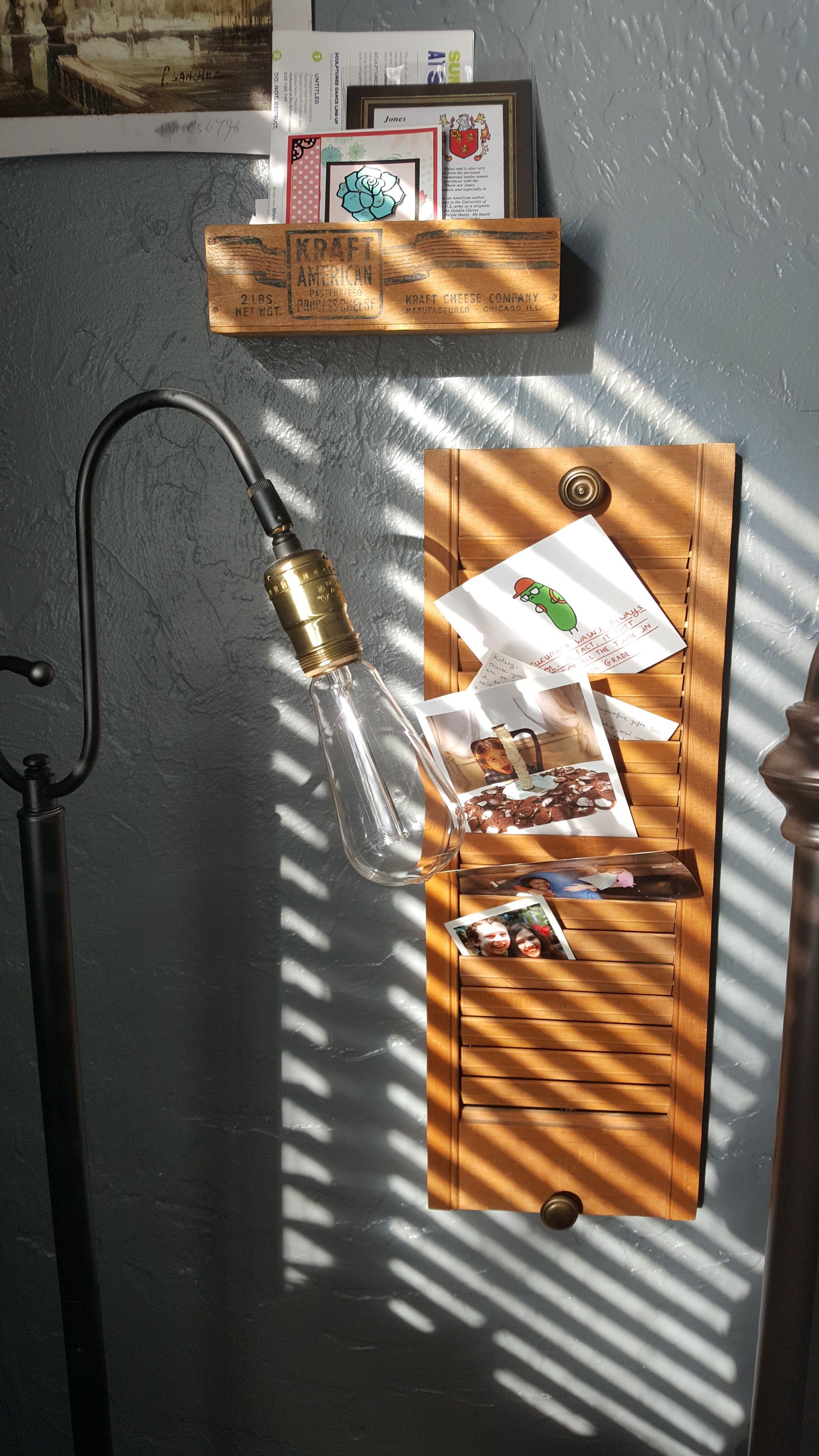 bedroom sunlight.jpg