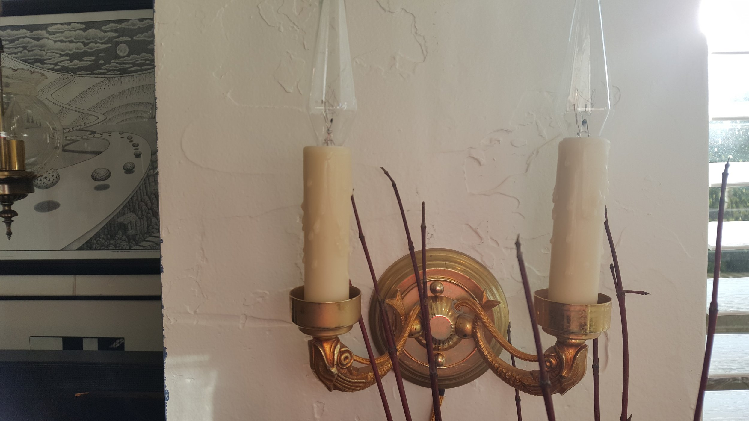 french sconce.jpg