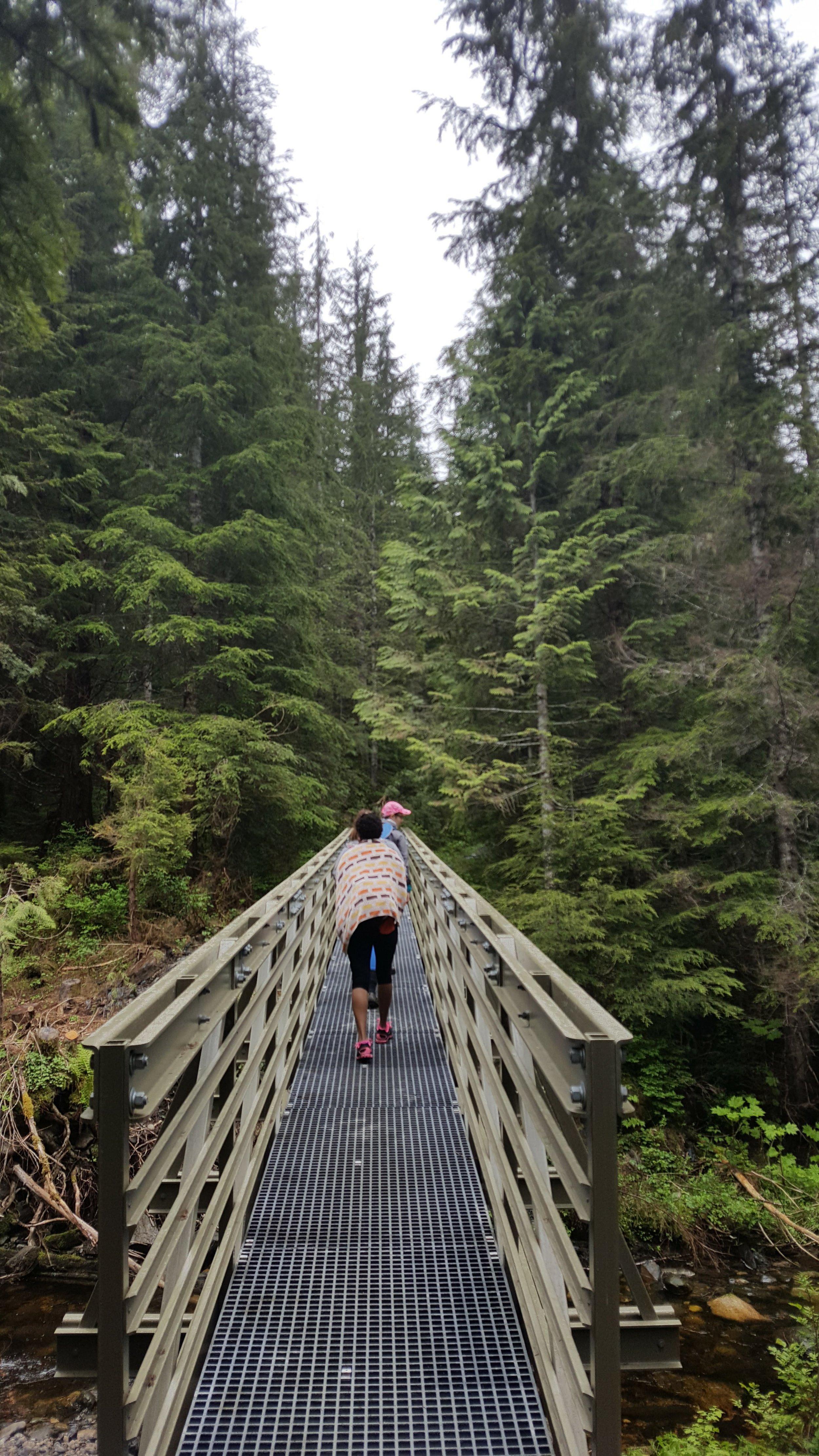 ashland trail.jpg