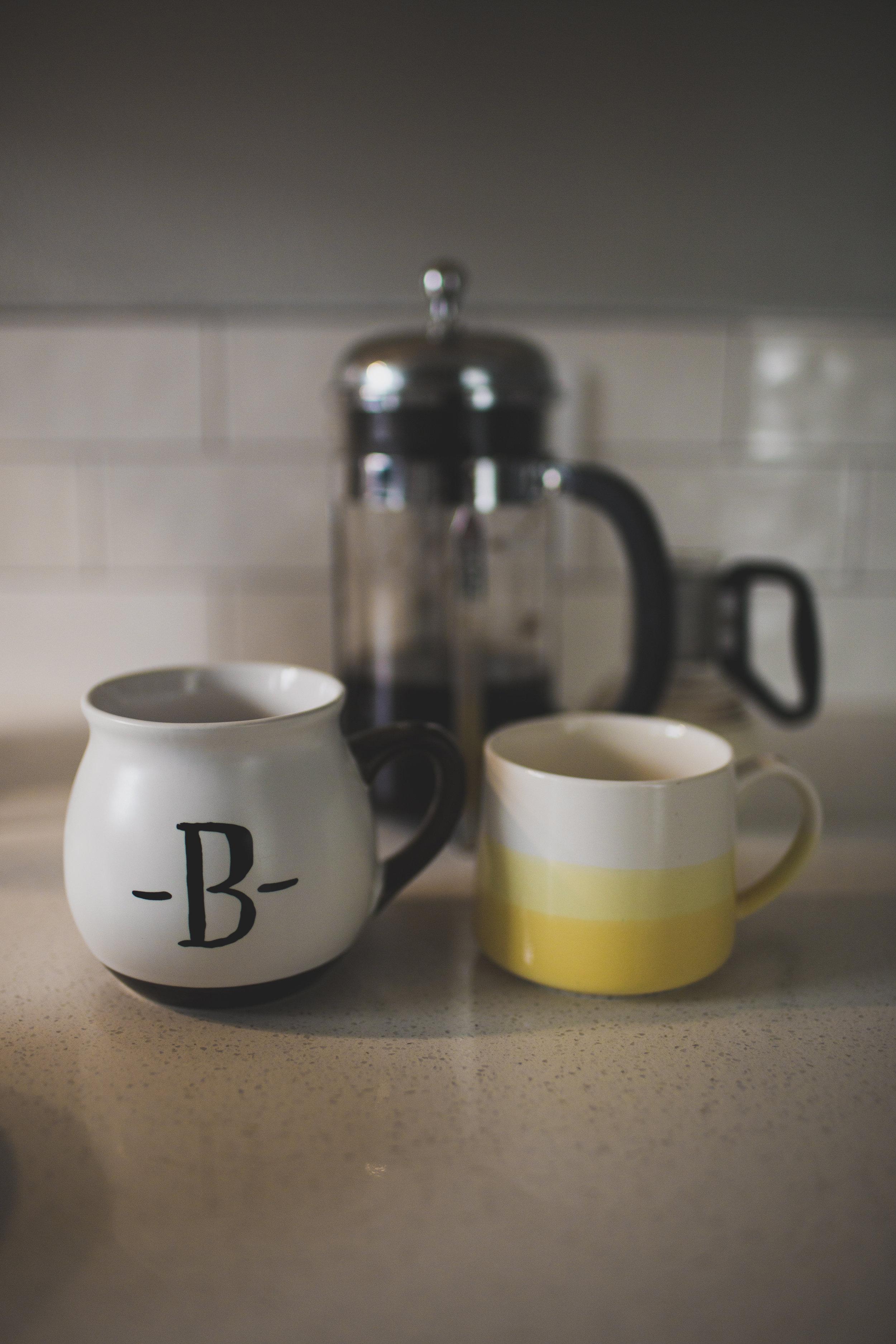 b cup.jpg