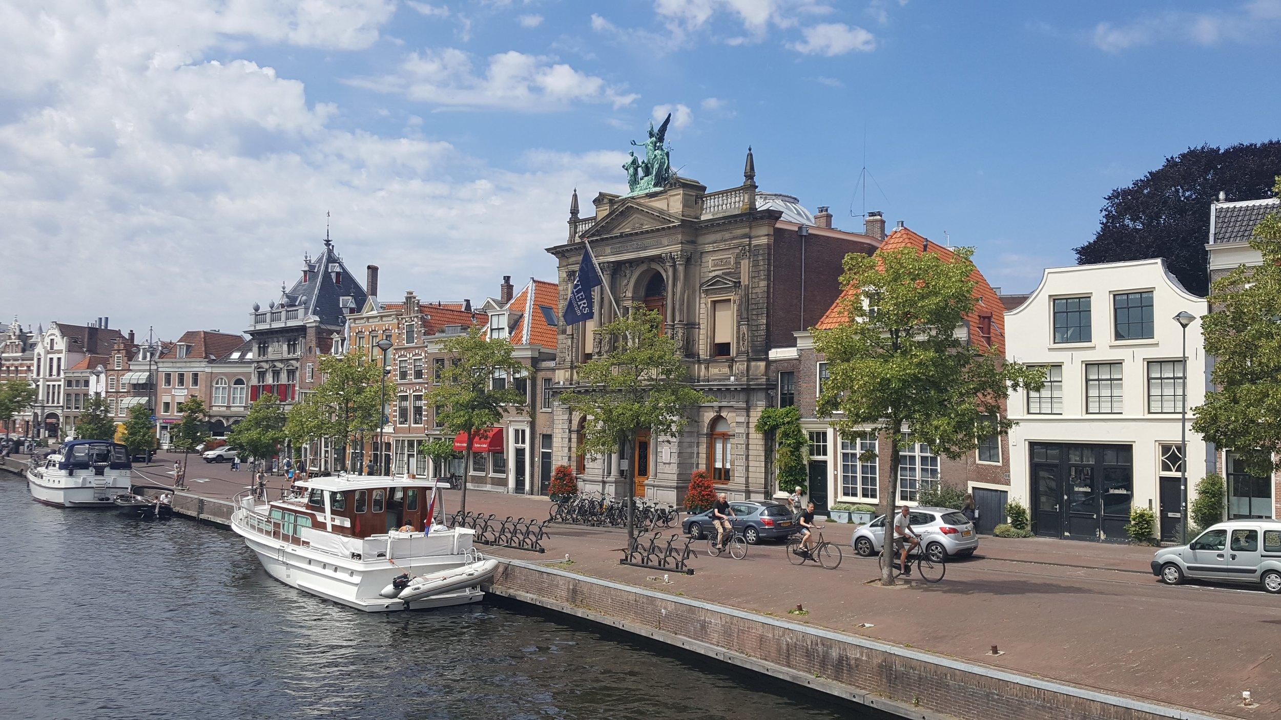 Haarlem.jpg