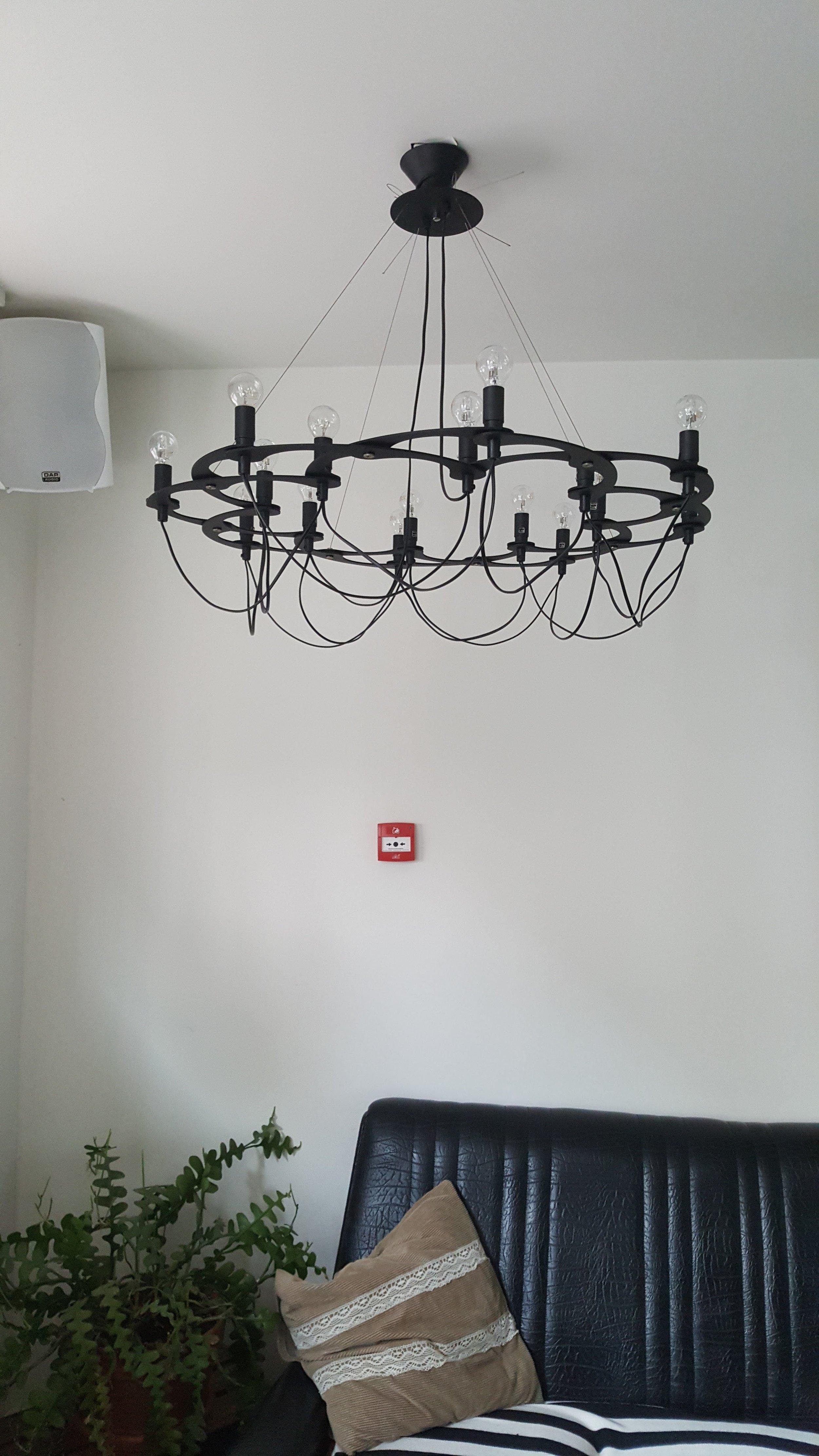 Hello Im Local chandelier.jpg