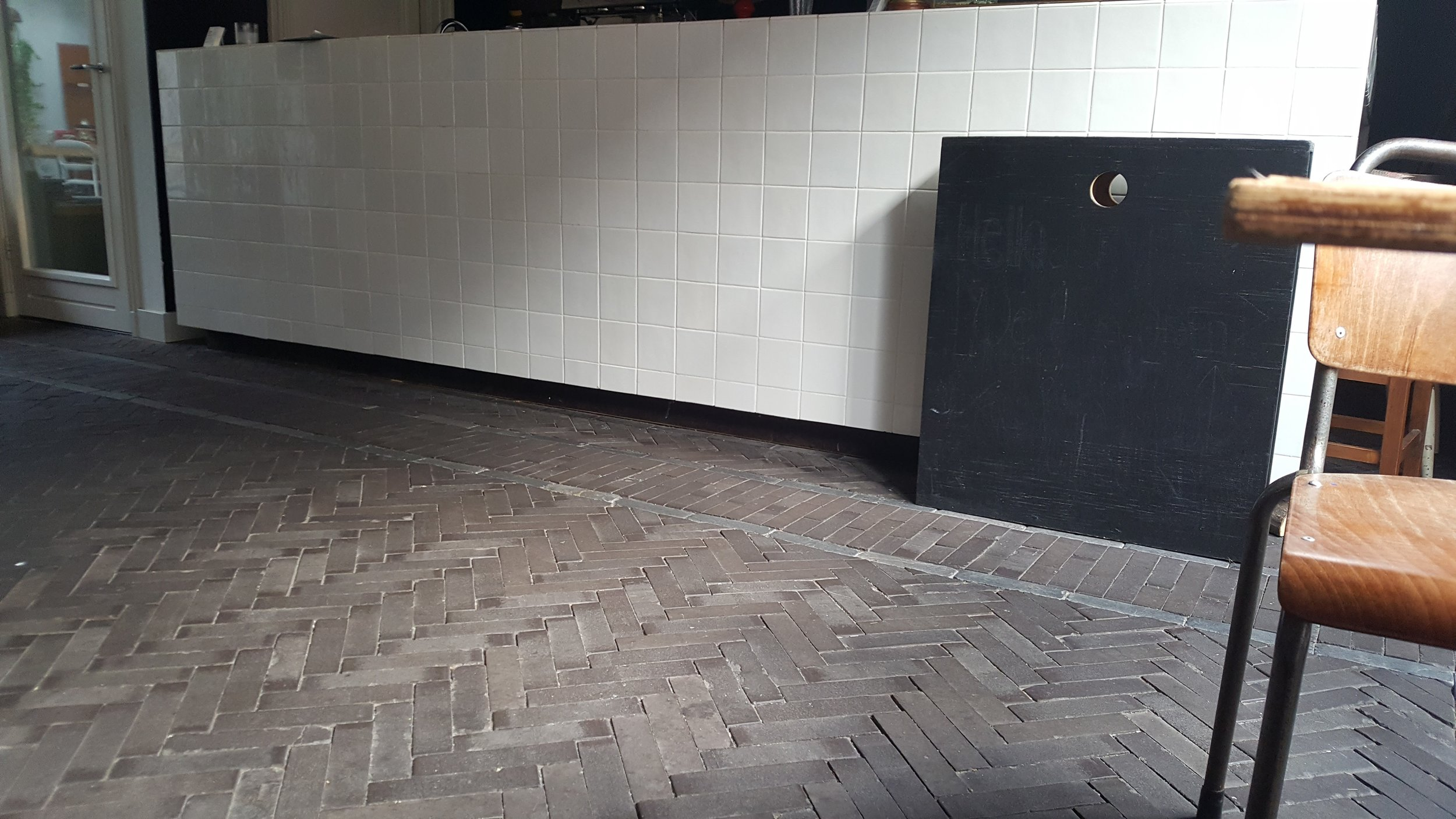 Hello Im Local herringbone floor.jpg