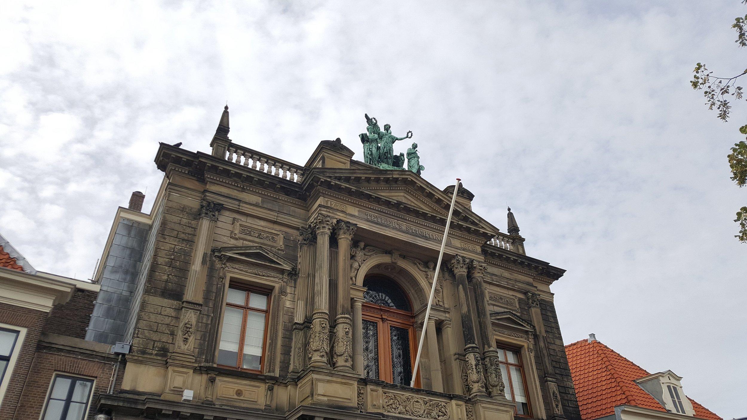 teyler museum.jpg