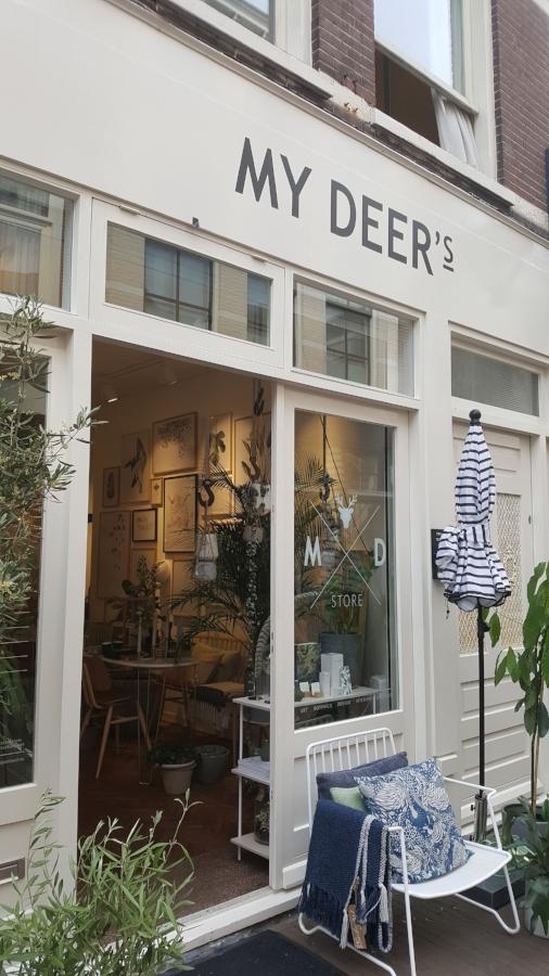 my deers store.jpg