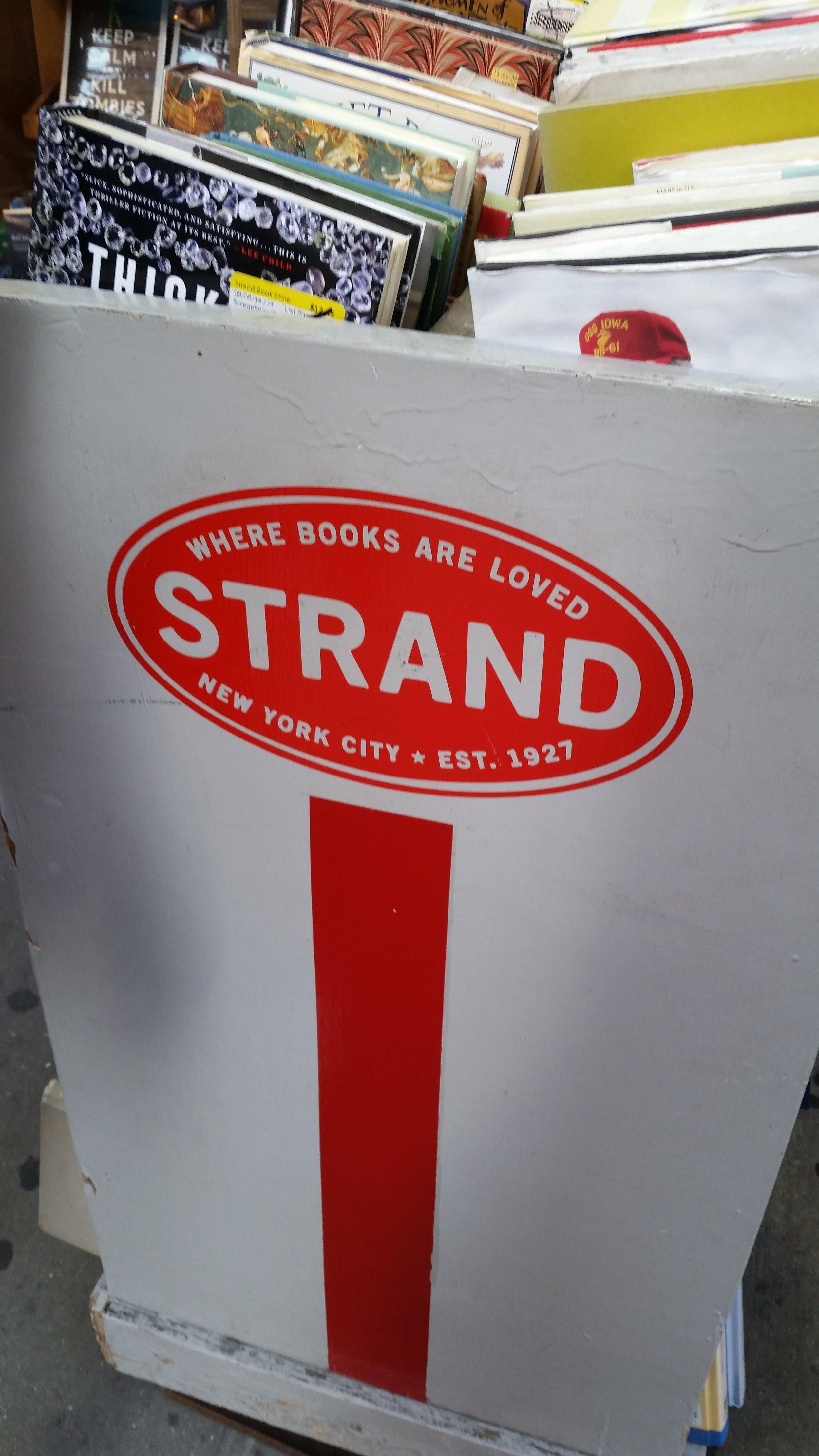 strand bookstore.jpg