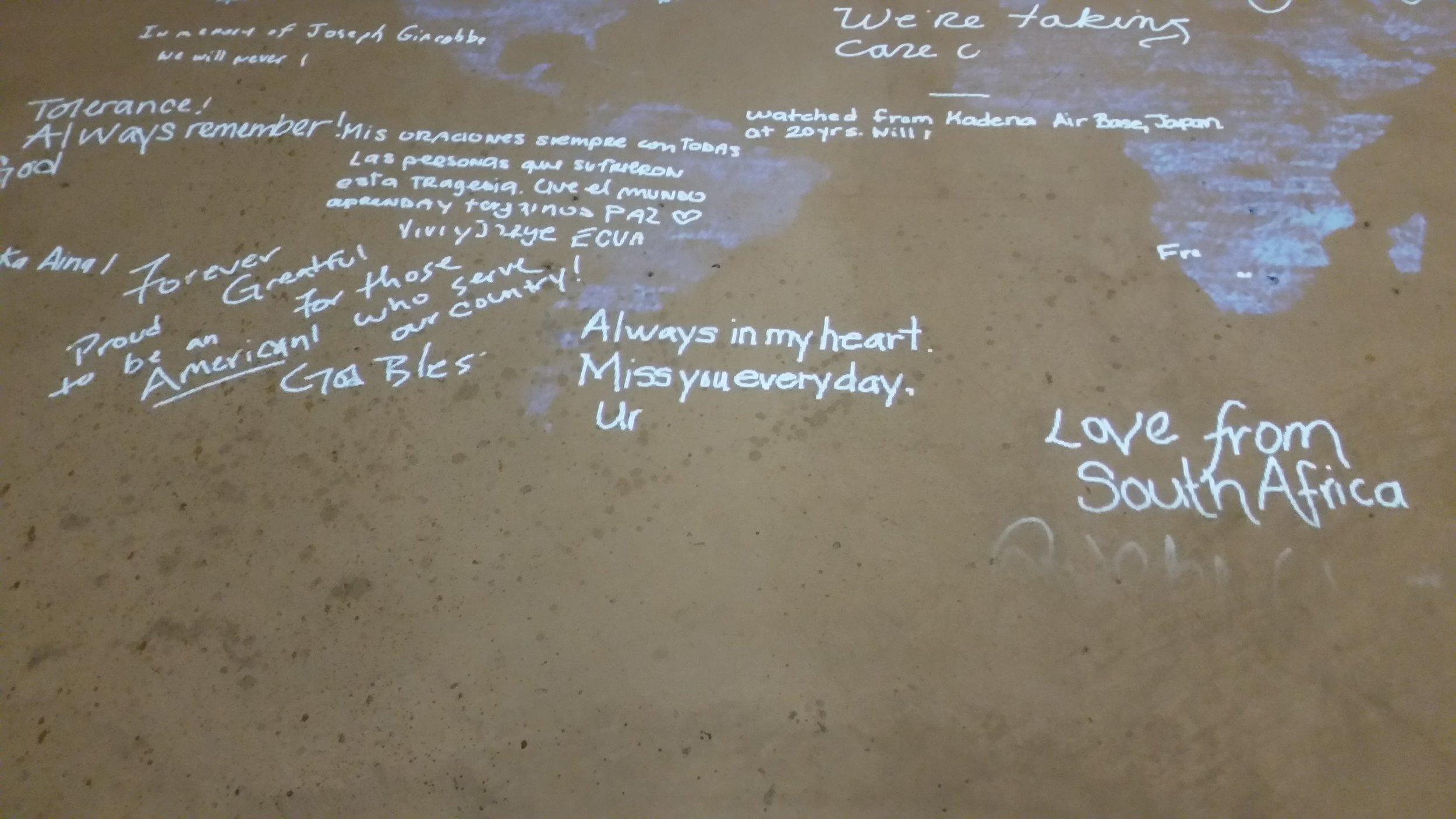 9.11 museum 3.jpg