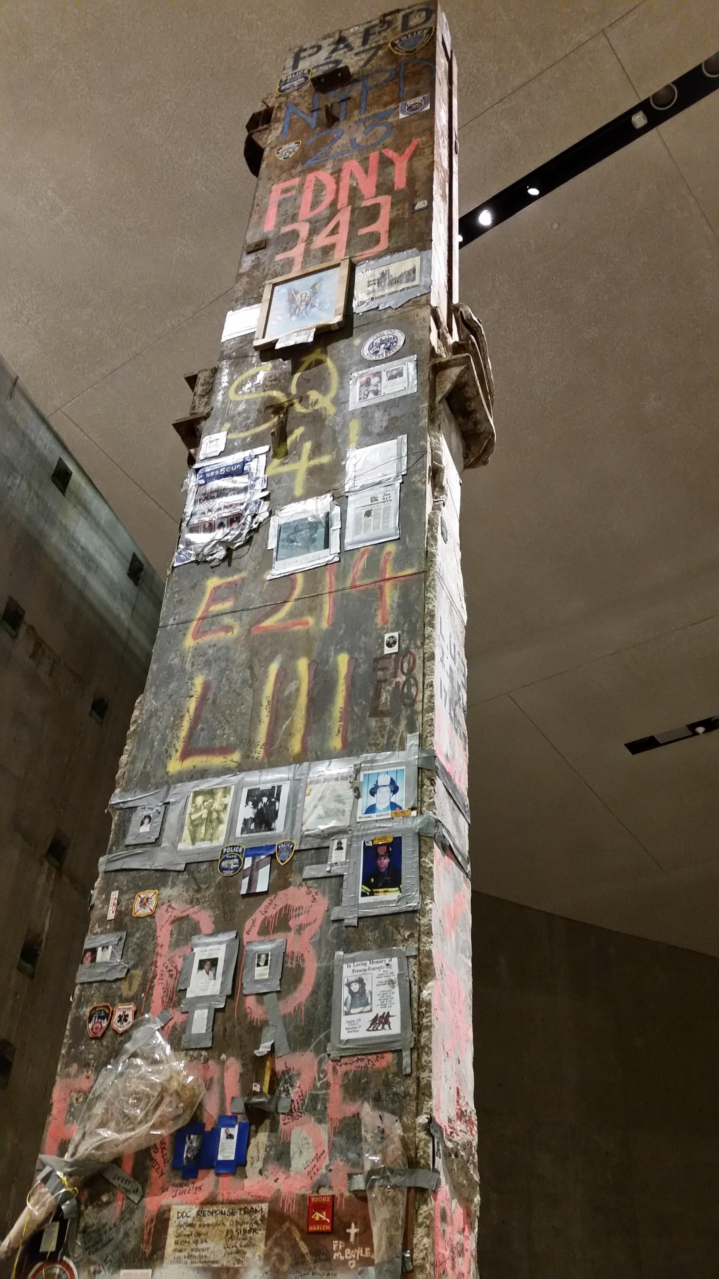 9.11 museum 2.jpg