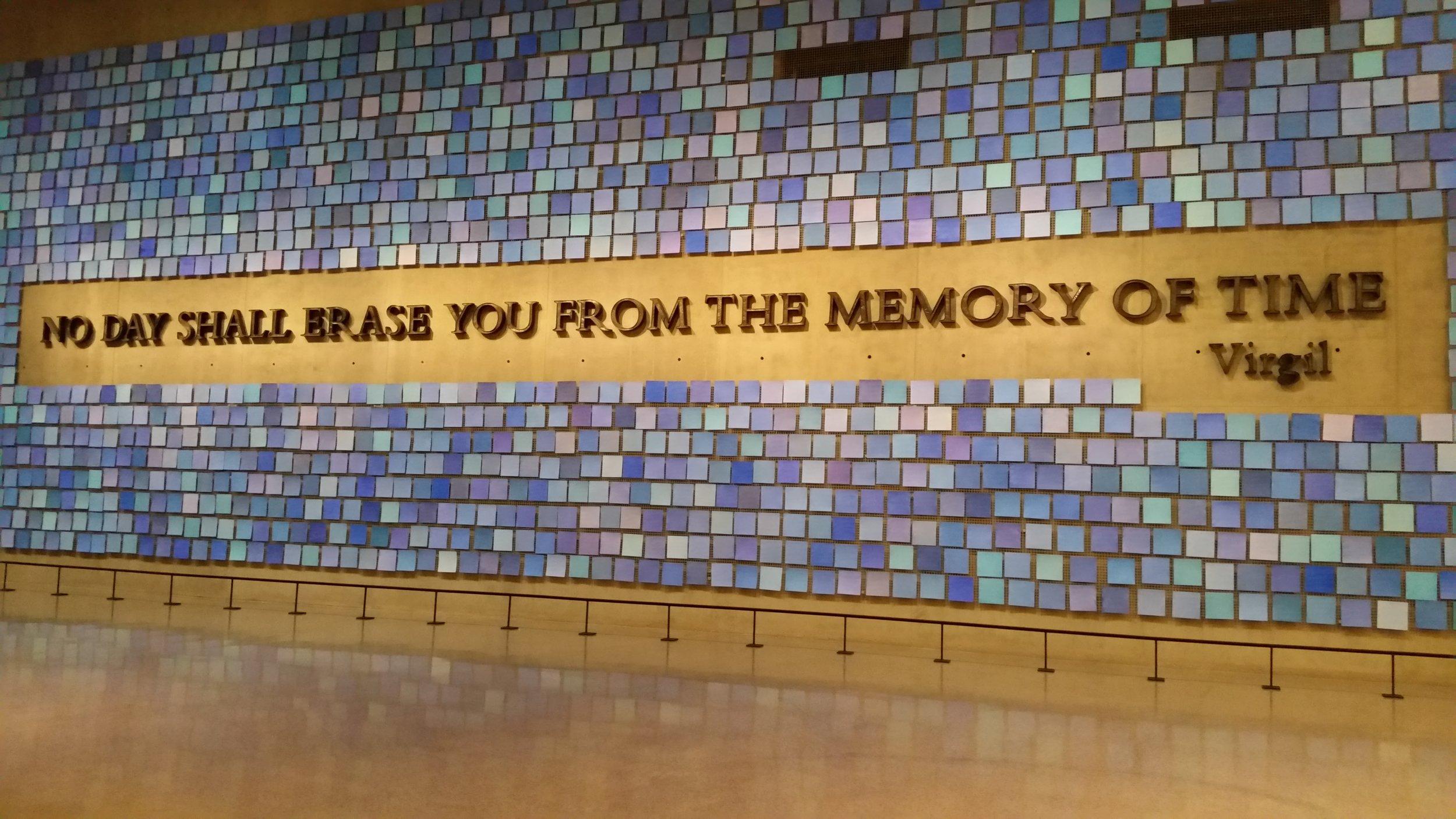 9.11 museum 4.jpg