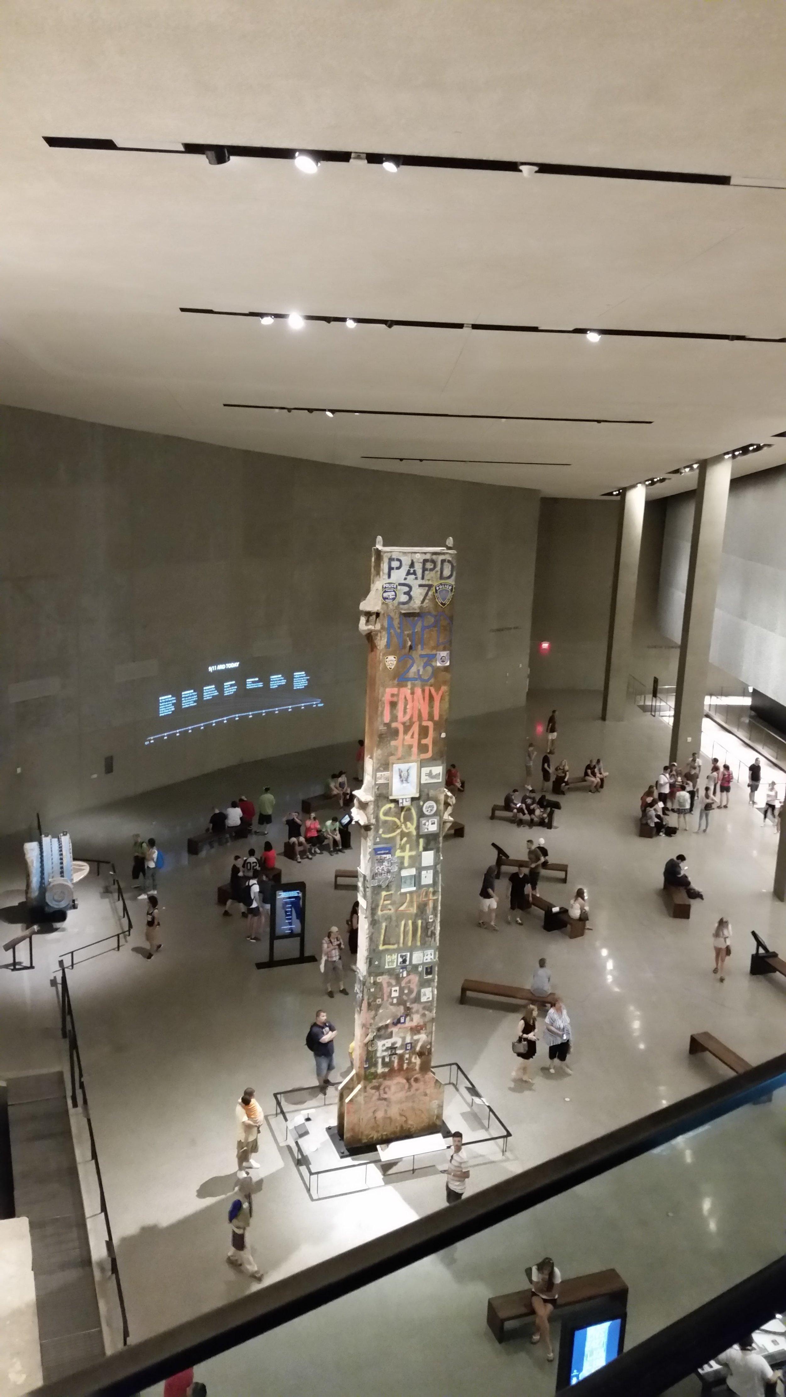 9.11 museum 6.jpg