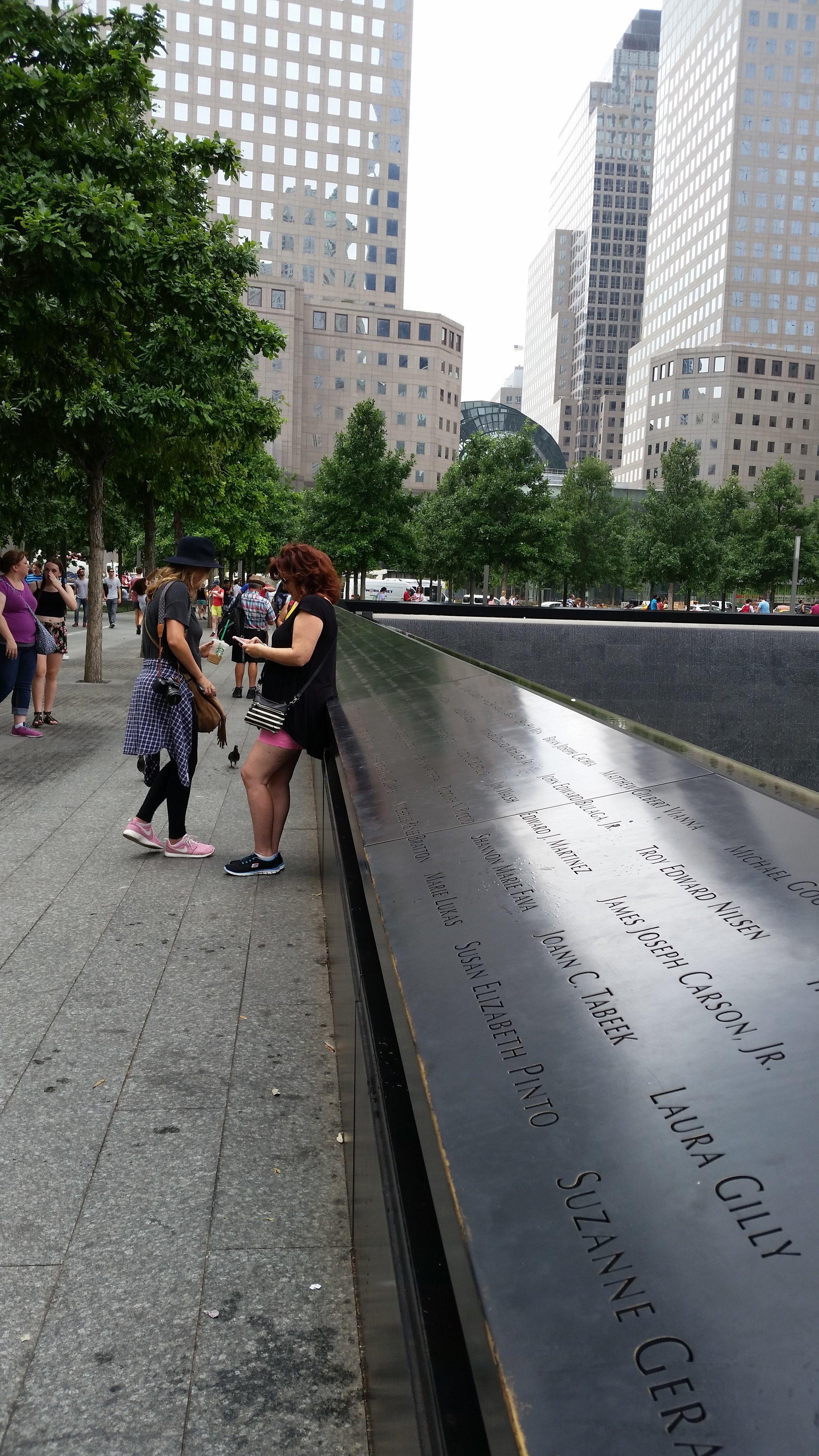 9.11 memorial 2.jpg