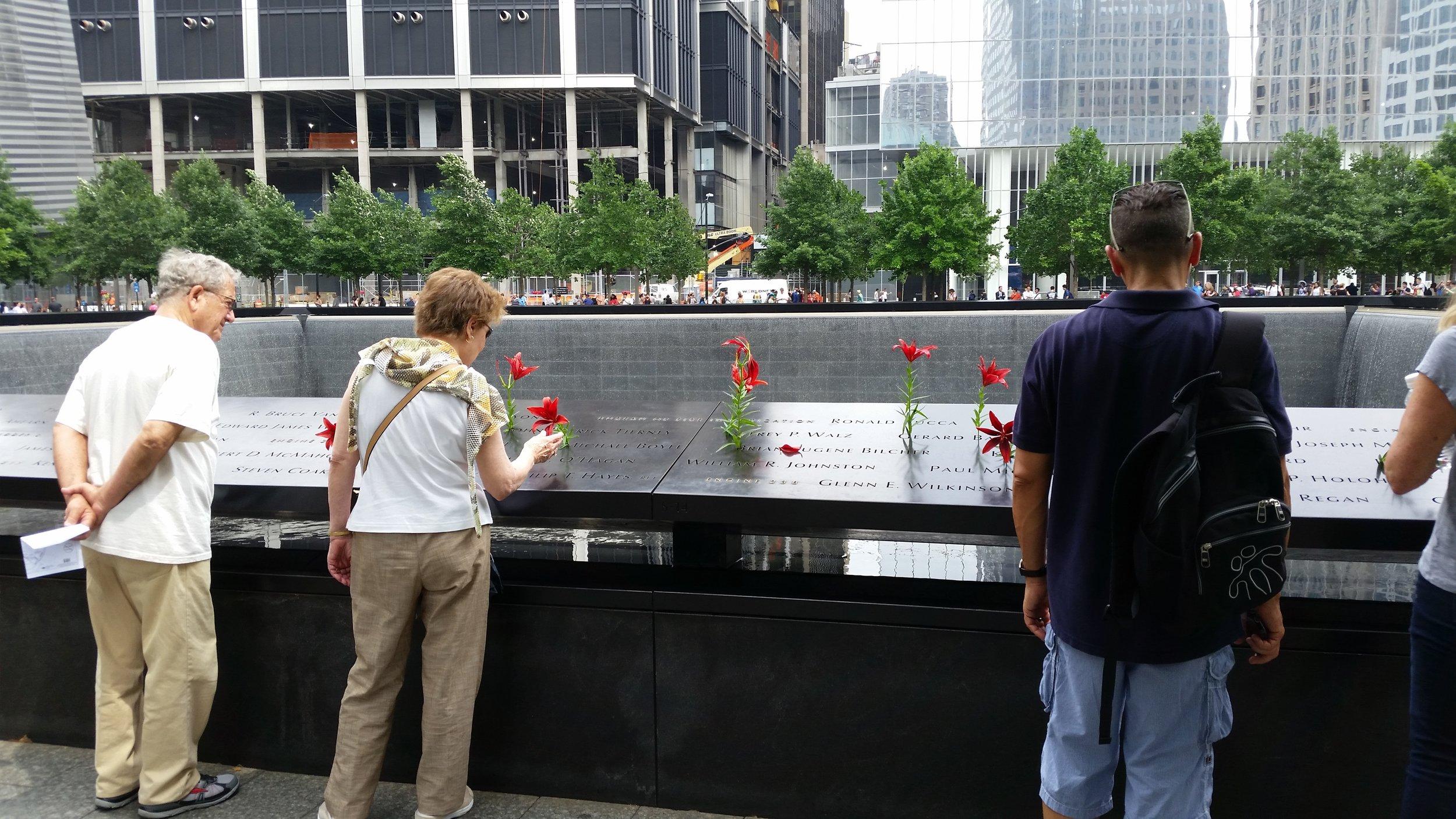 9.11 memorial4.jpg