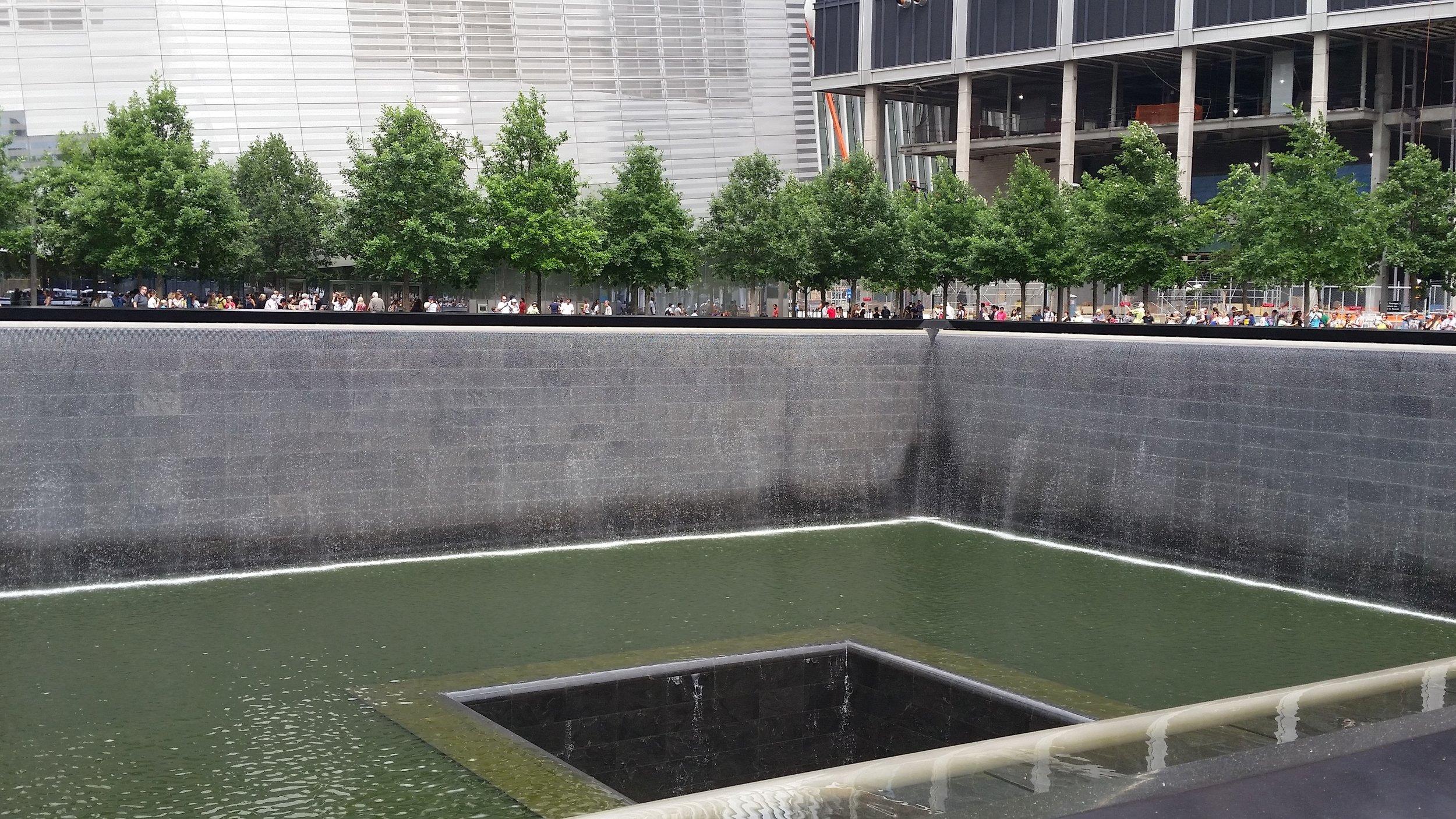 9.11 memorial6.jpg