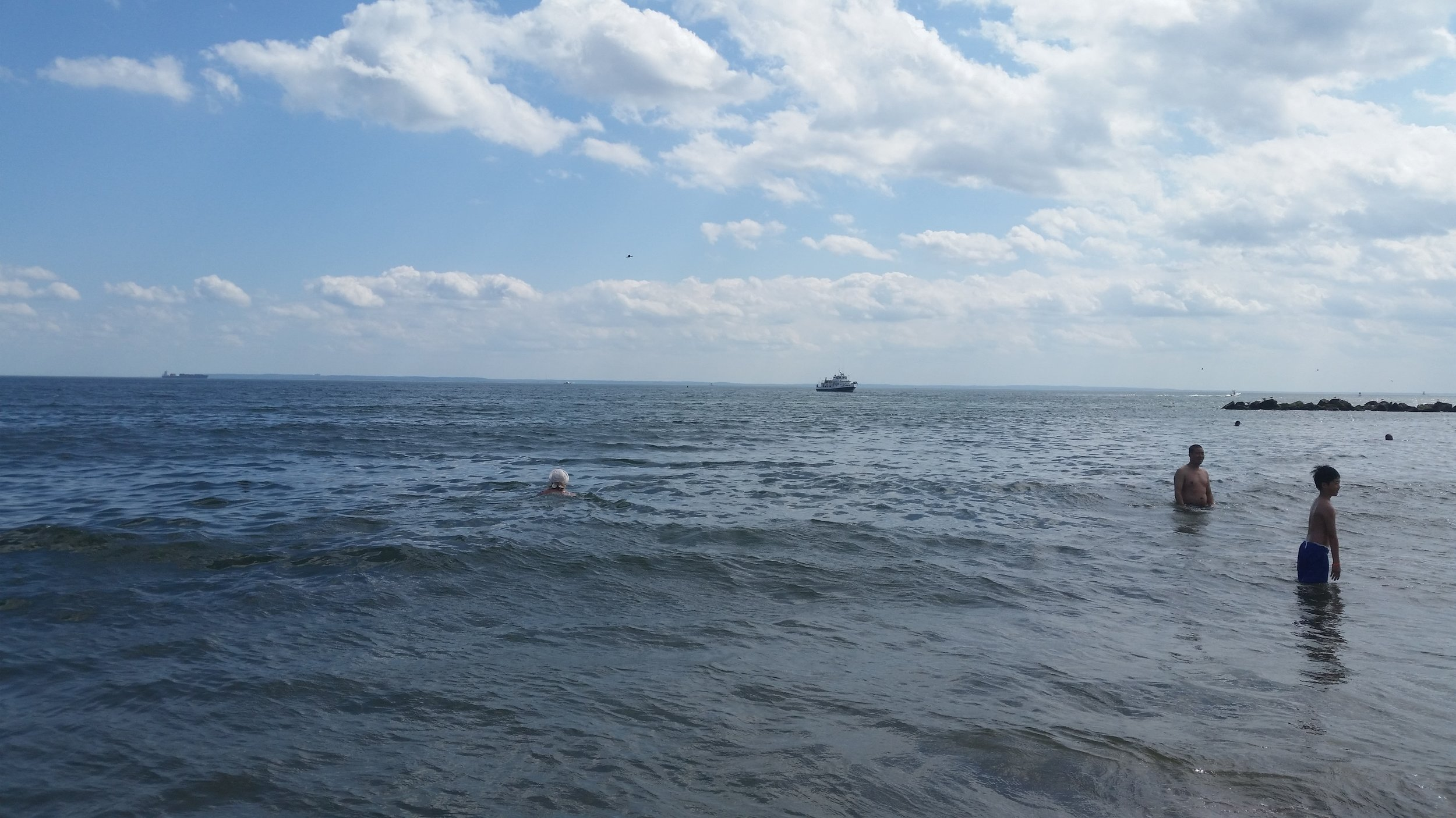 coney island3.jpg