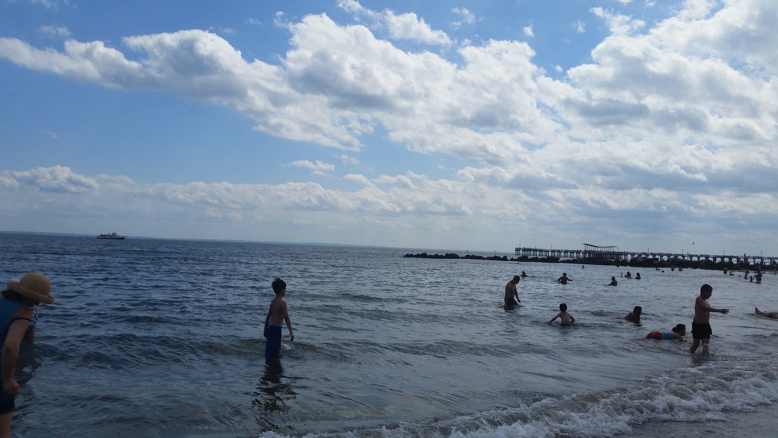coney island5.jpg