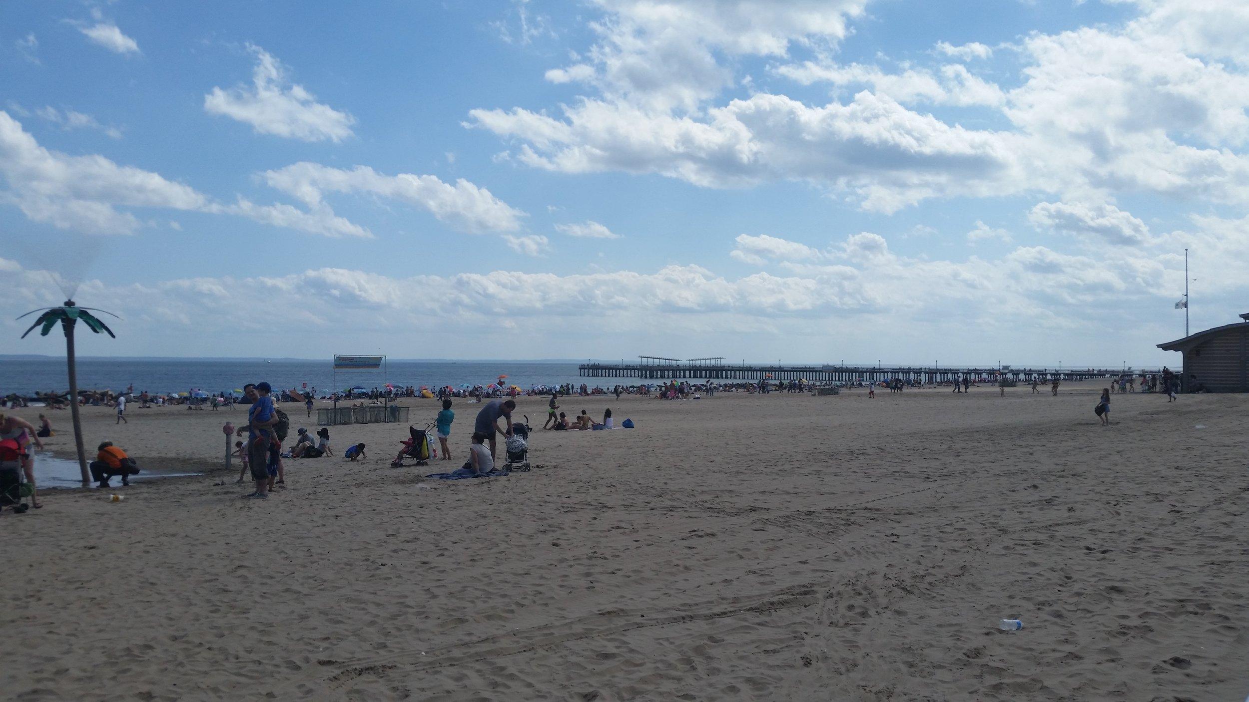 coney island6.jpg