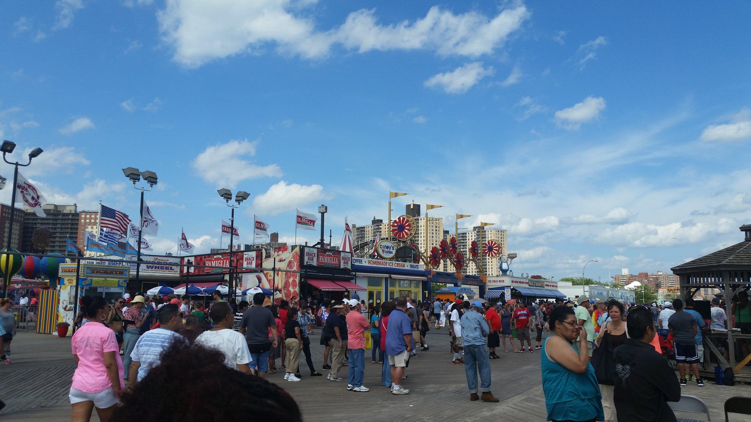 coney island7.jpg