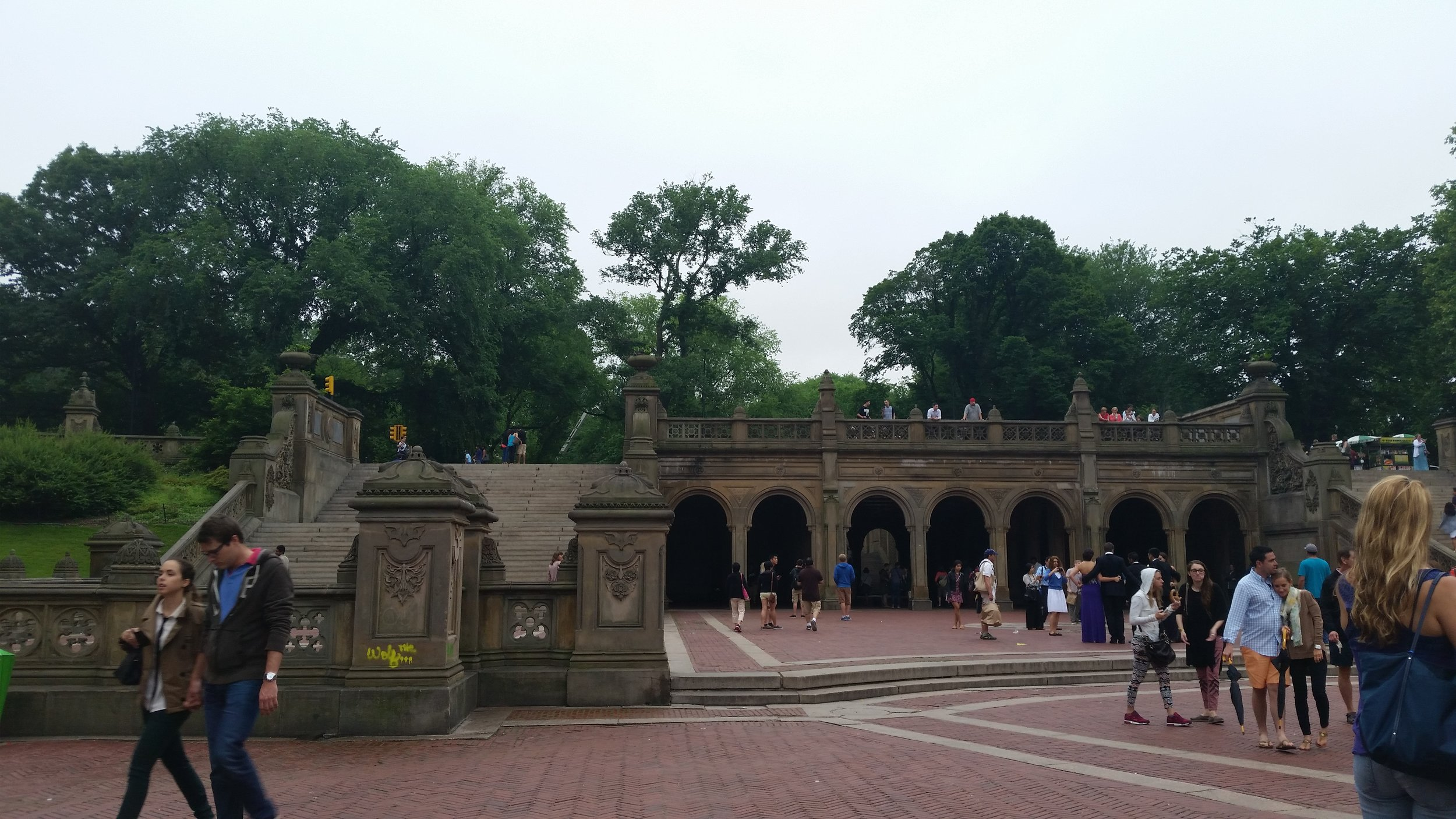 central park fountain2.jpg