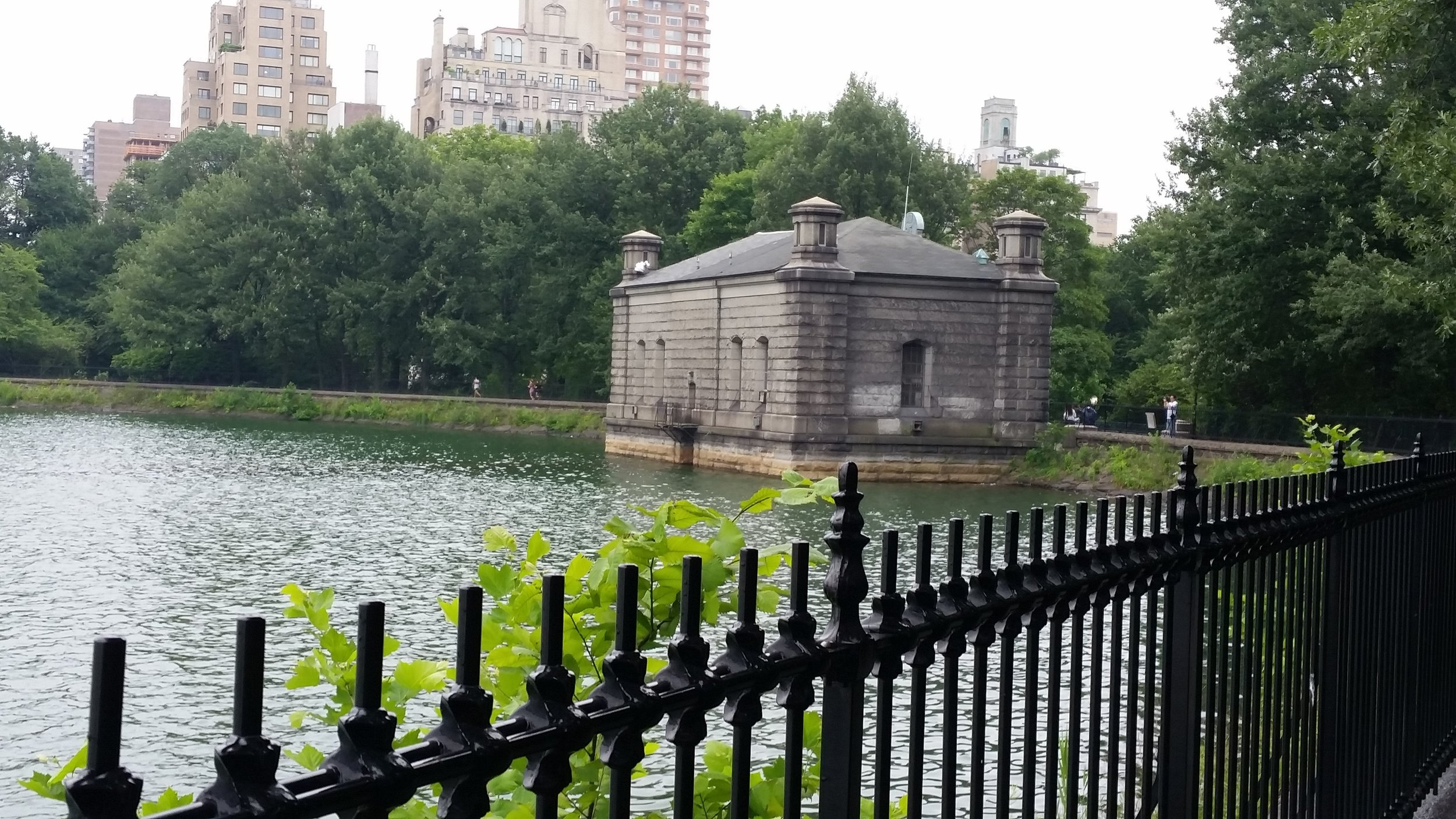 central park6.jpg