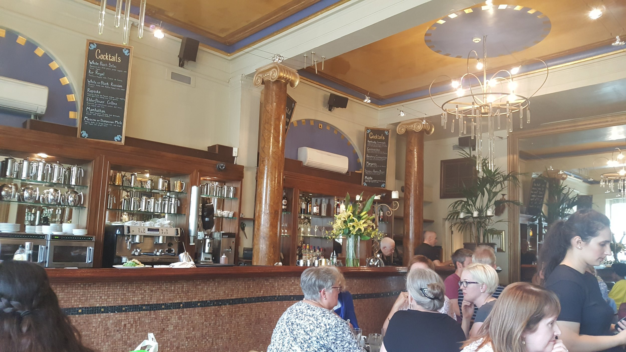 grandcafe3.jpg