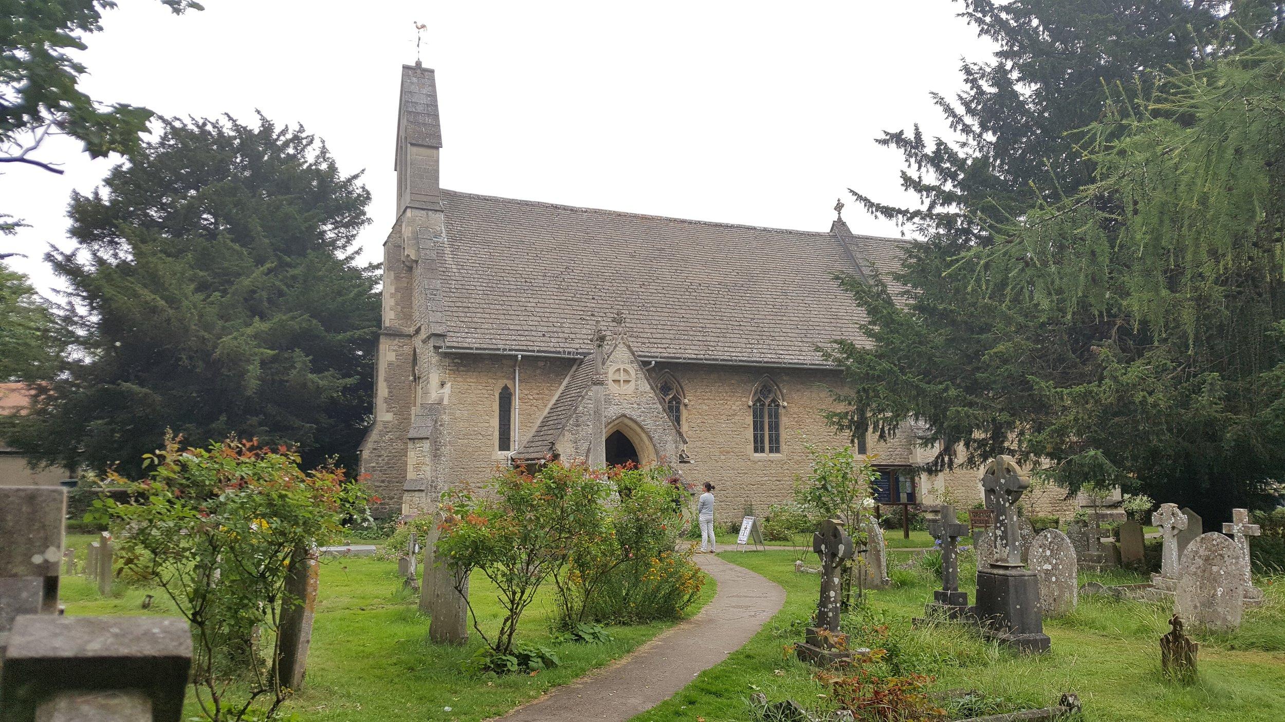 cs lewis church.jpg