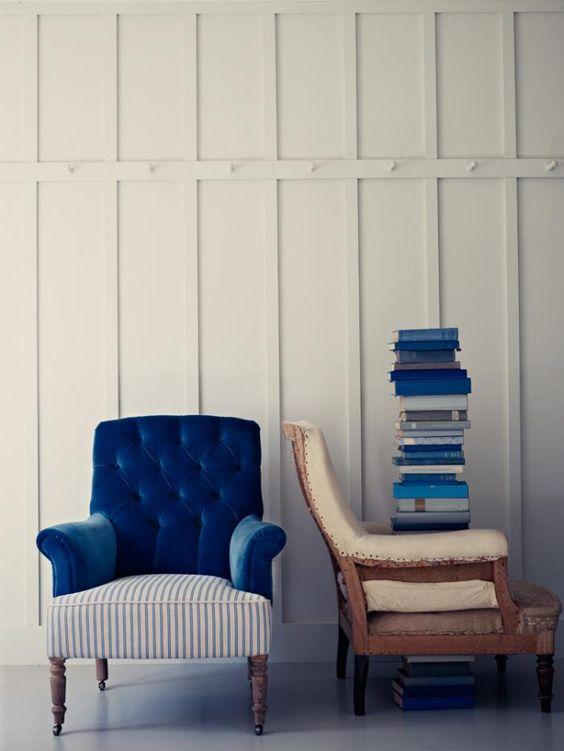 blue two tone.jpg