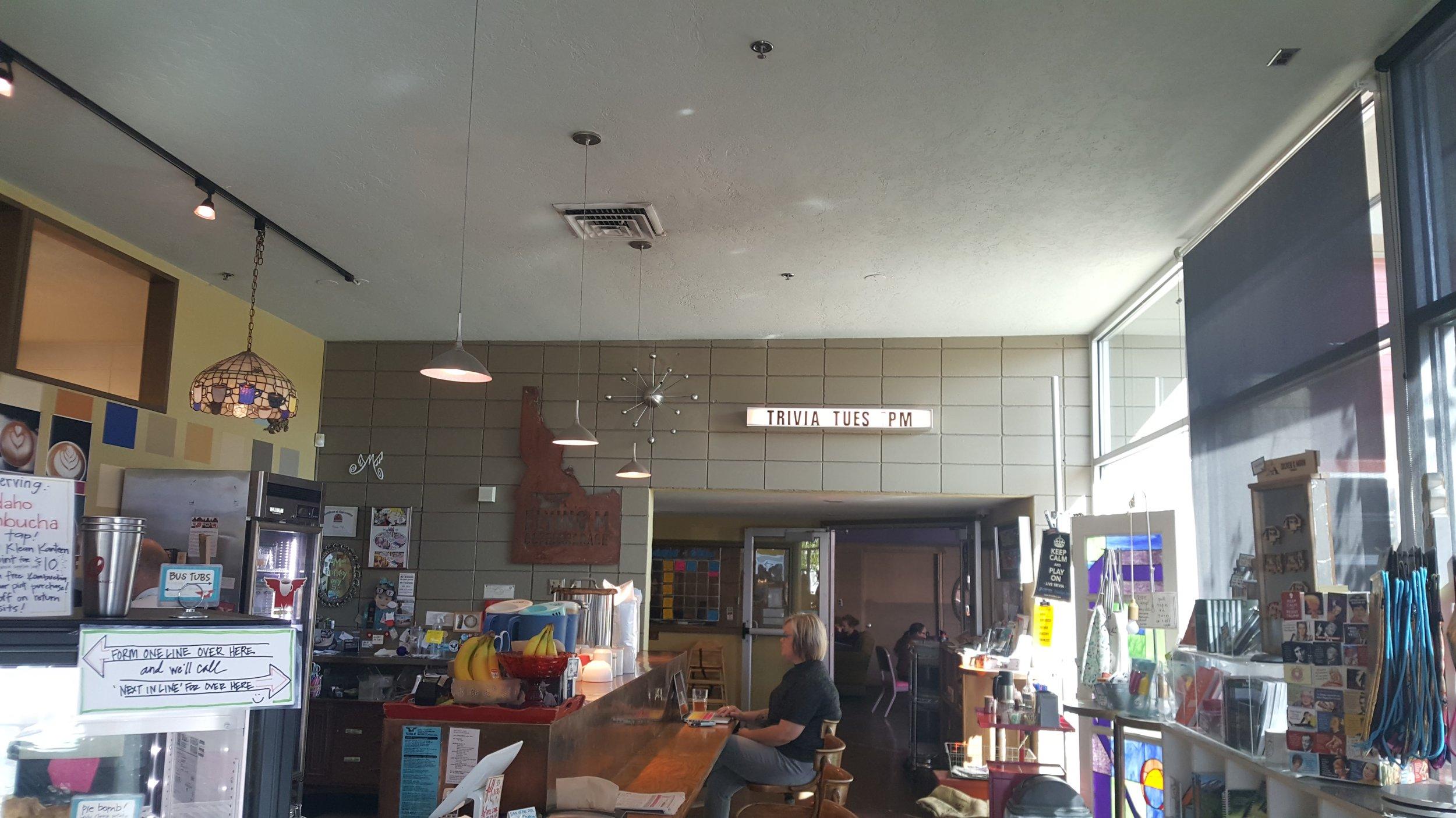m flying cafe.jpg