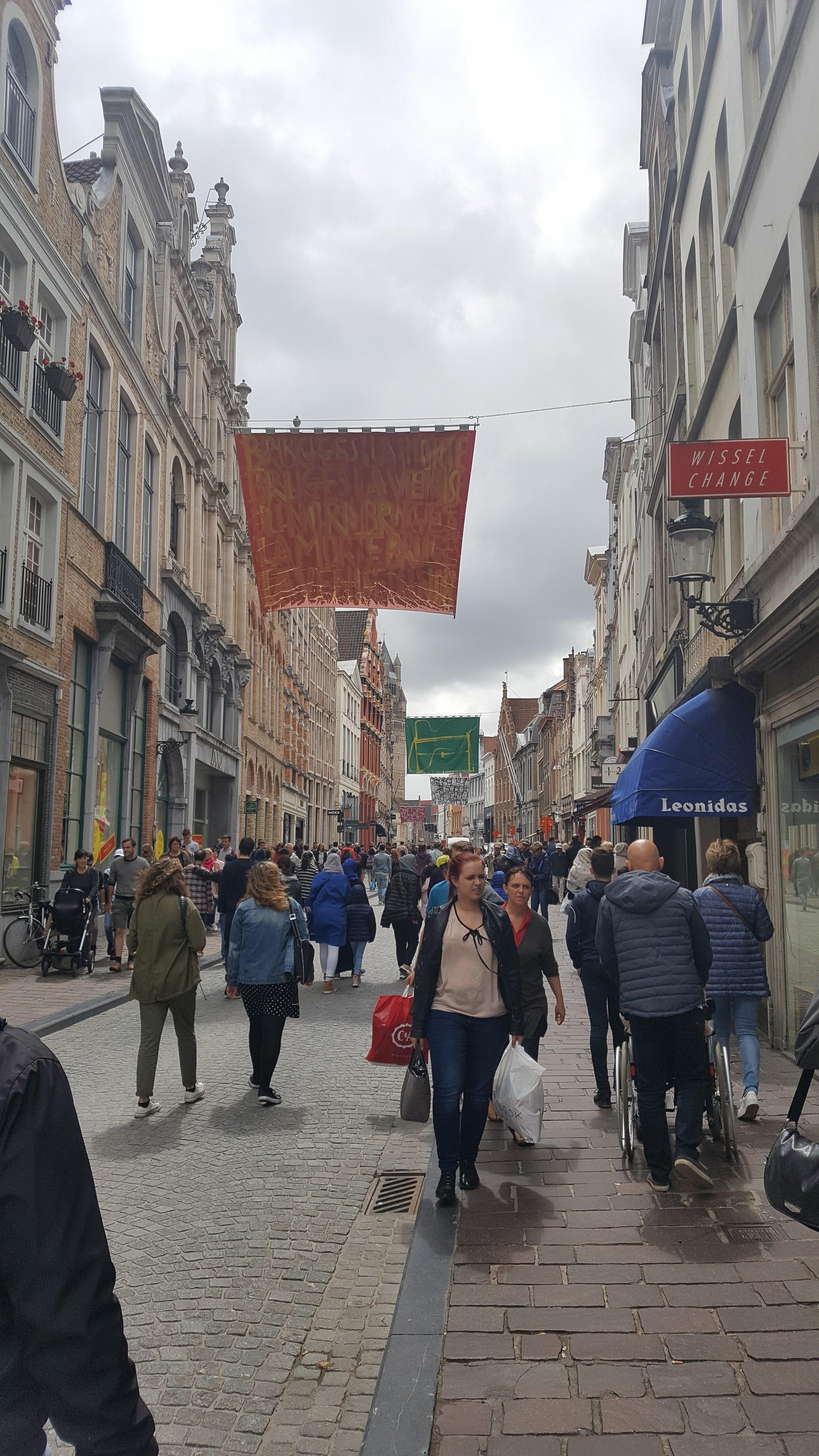 markt street 2.jpg