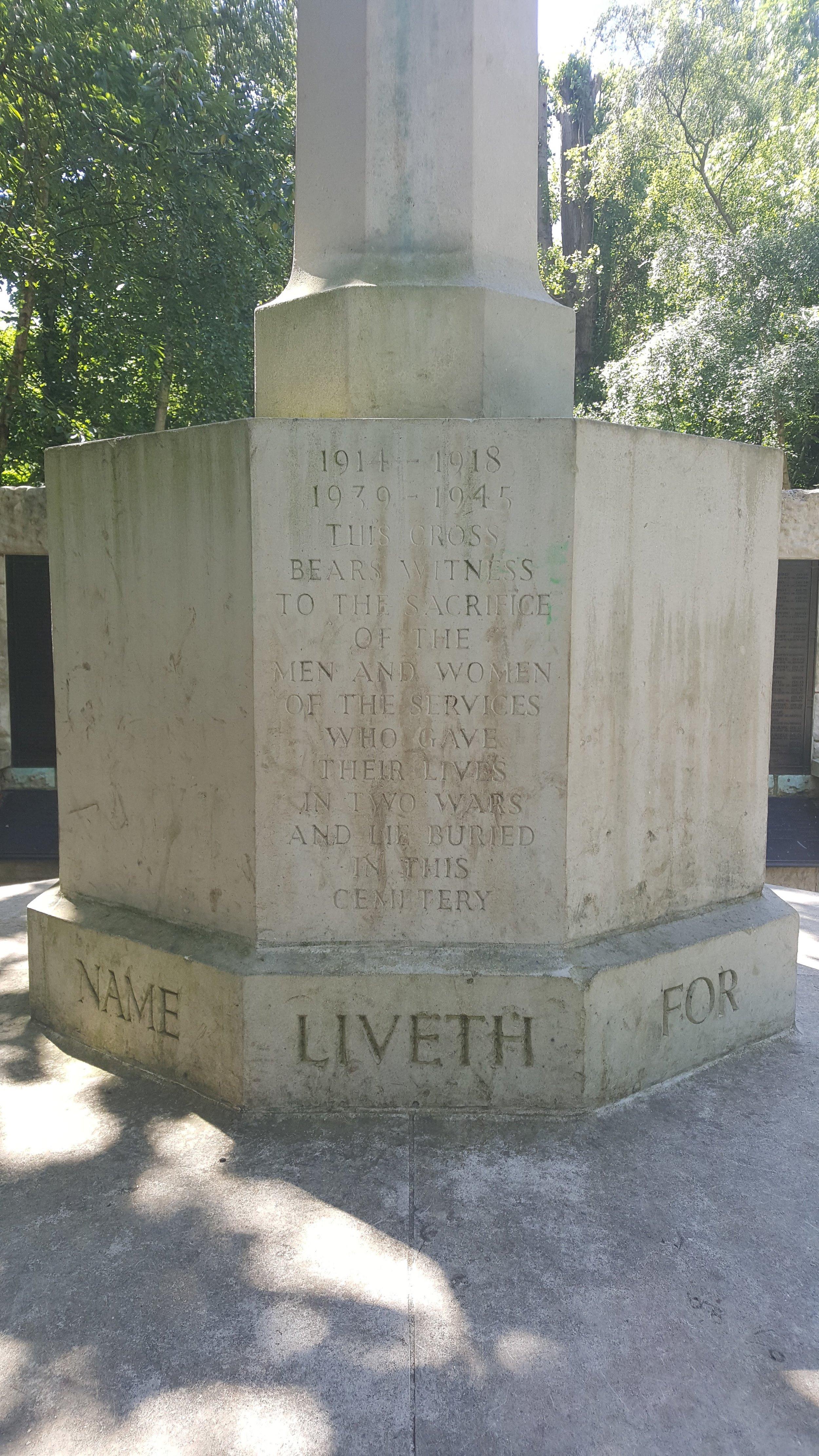 Dr Isaac Watts abney park2.jpg