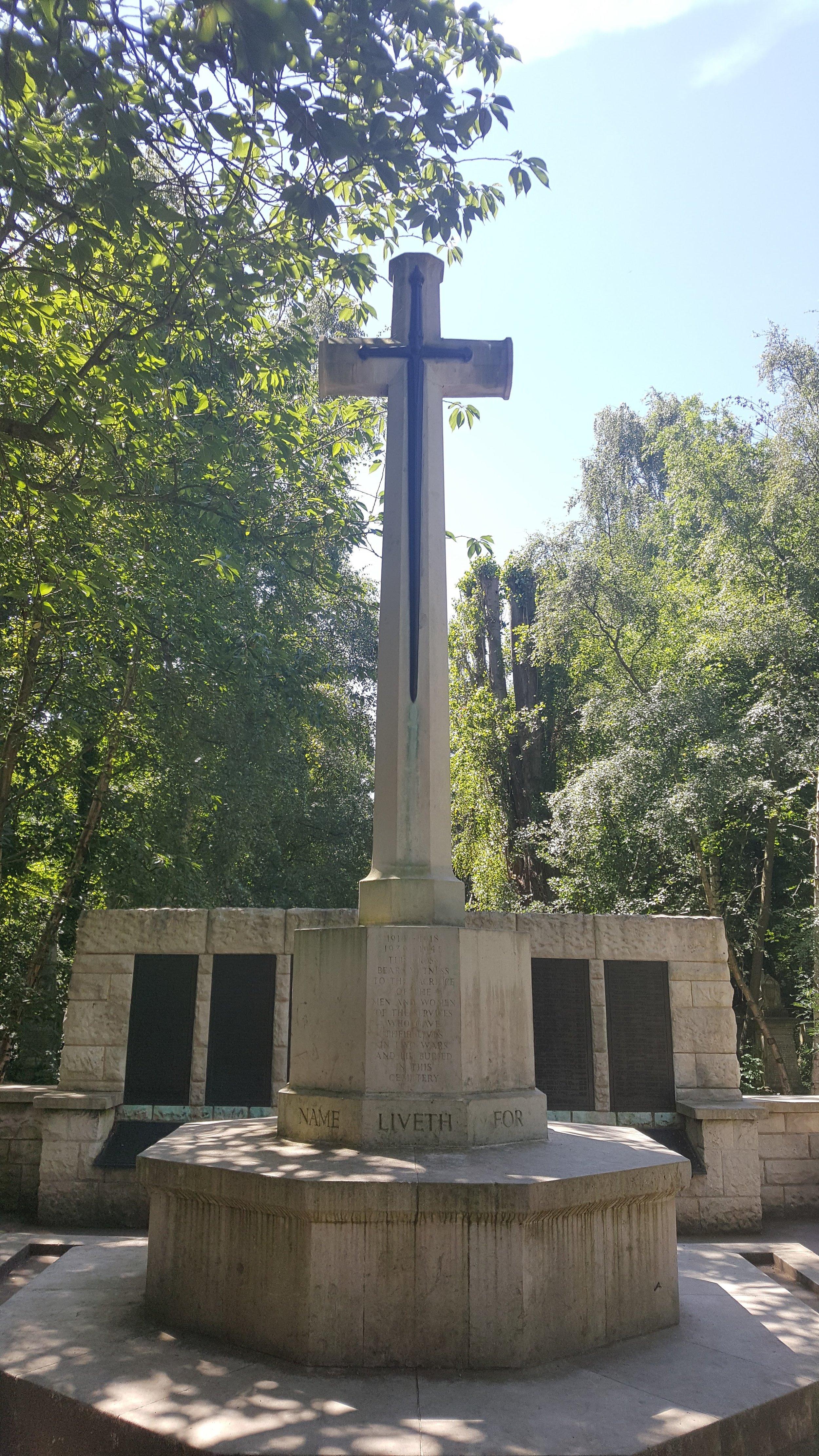 abney park cross.jpg
