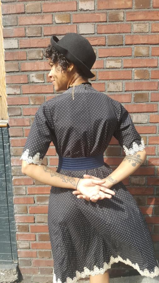 kelsey jones brick wall tattoo.jpg